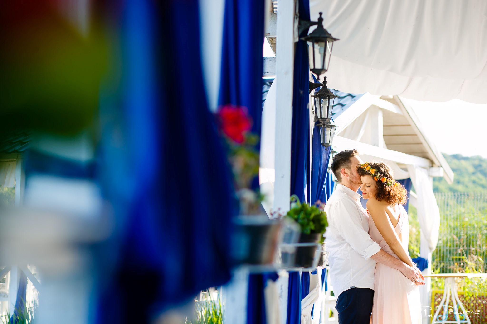Mircea si Adina - shooting outdoor fotografie logodna | paul padurariu fotograf iasi 2019 4
