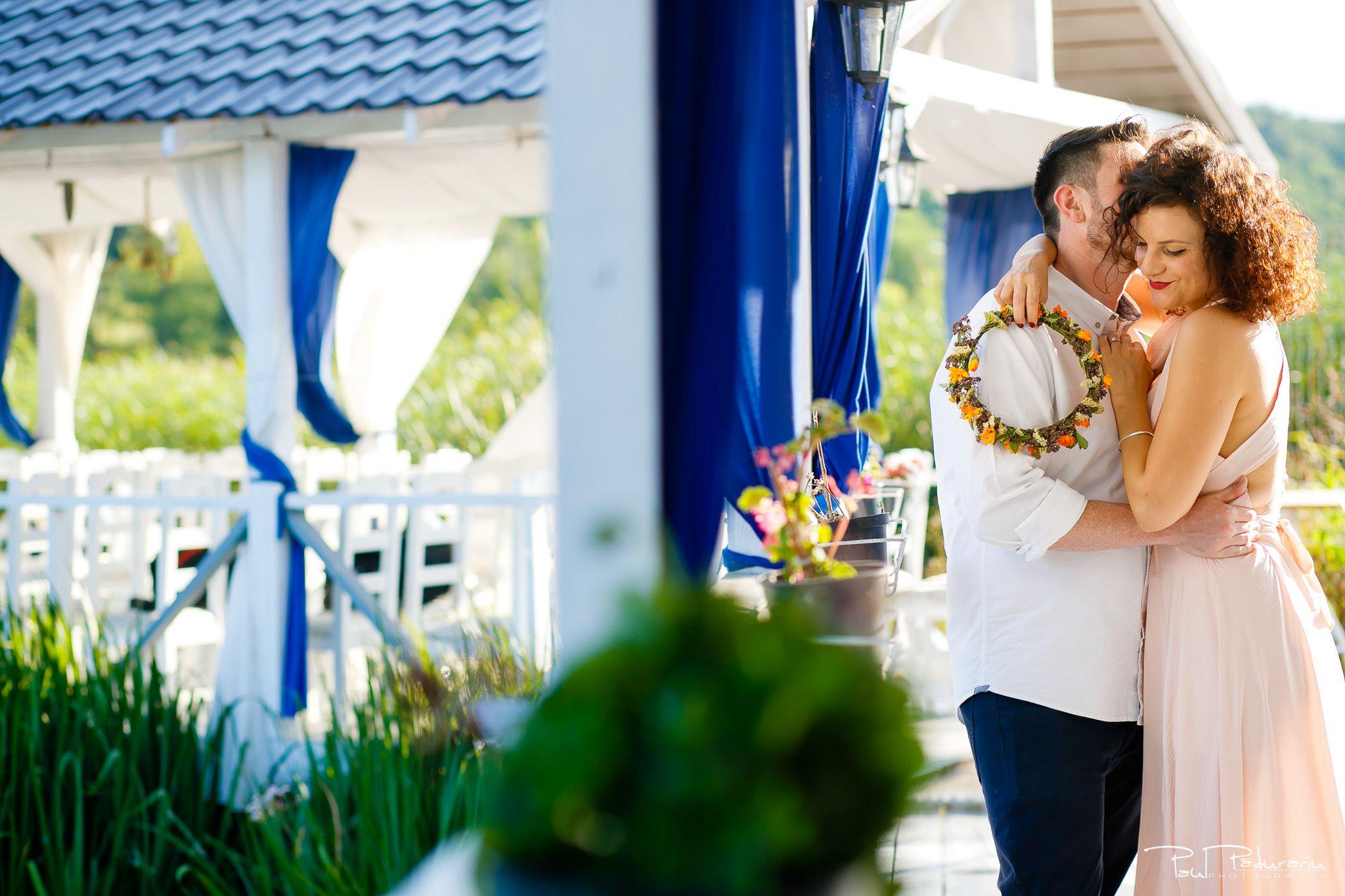 Mircea si Adina - shooting outdoor fotografie logodna | paul padurariu fotograf iasi 2019 6