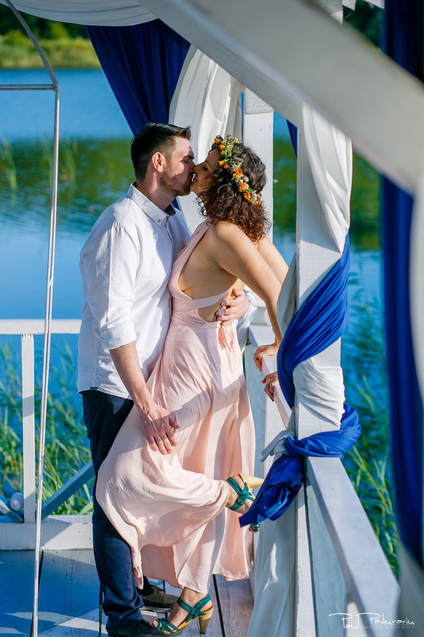 Mircea si Adina - shooting outdoor fotografie logodna | paul padurariu fotograf iasi 2019 8