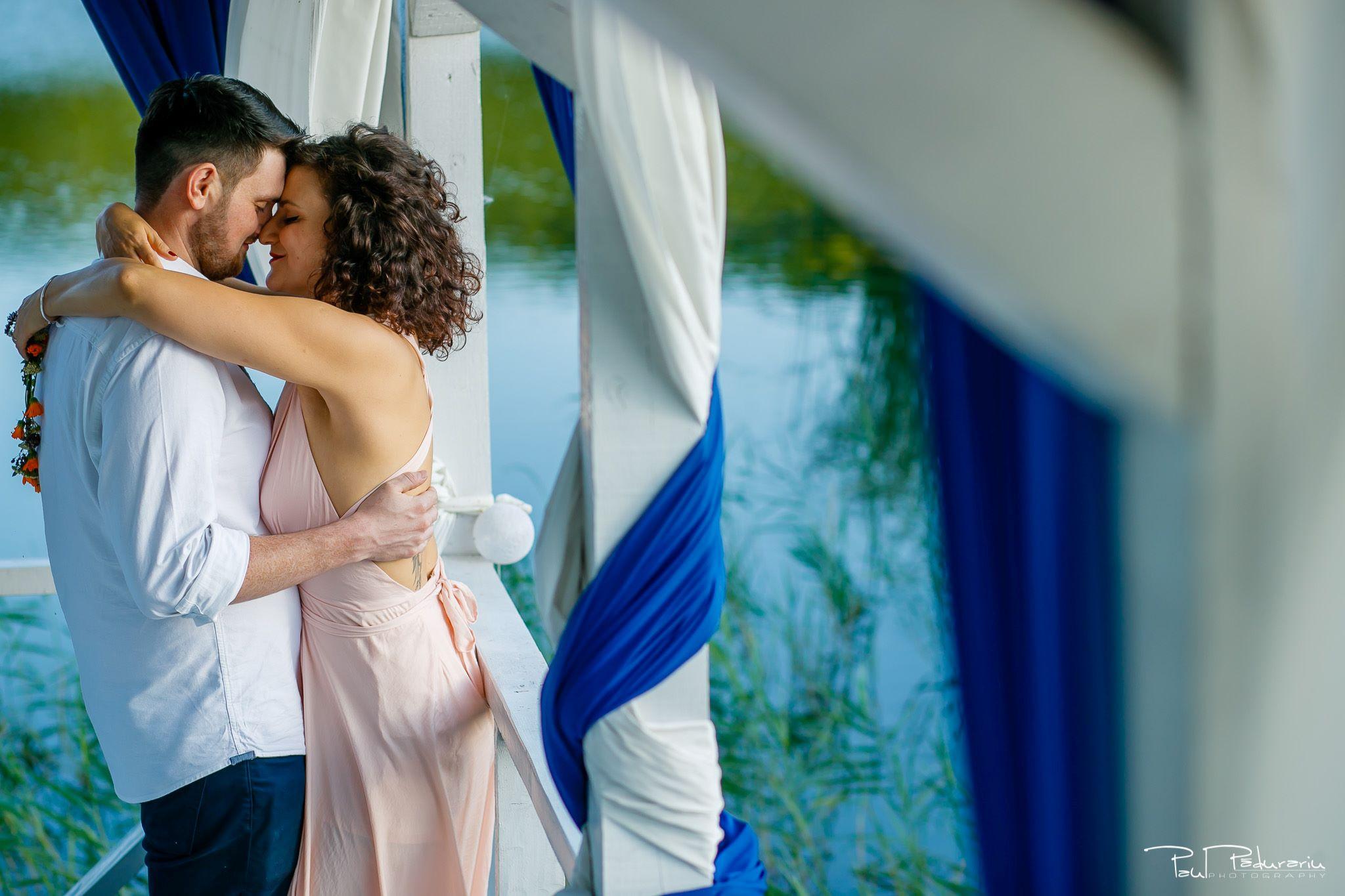 Mircea si Adina - shooting outdoor fotografie logodna | paul padurariu fotograf iasi 2019 9