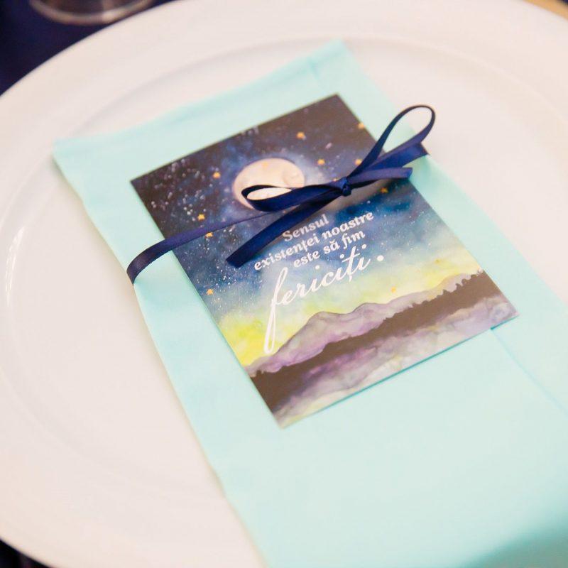 Bliss Events organizare evenimente decoratiuni Iasi | paul padurariu fotograf profesionist botez 10