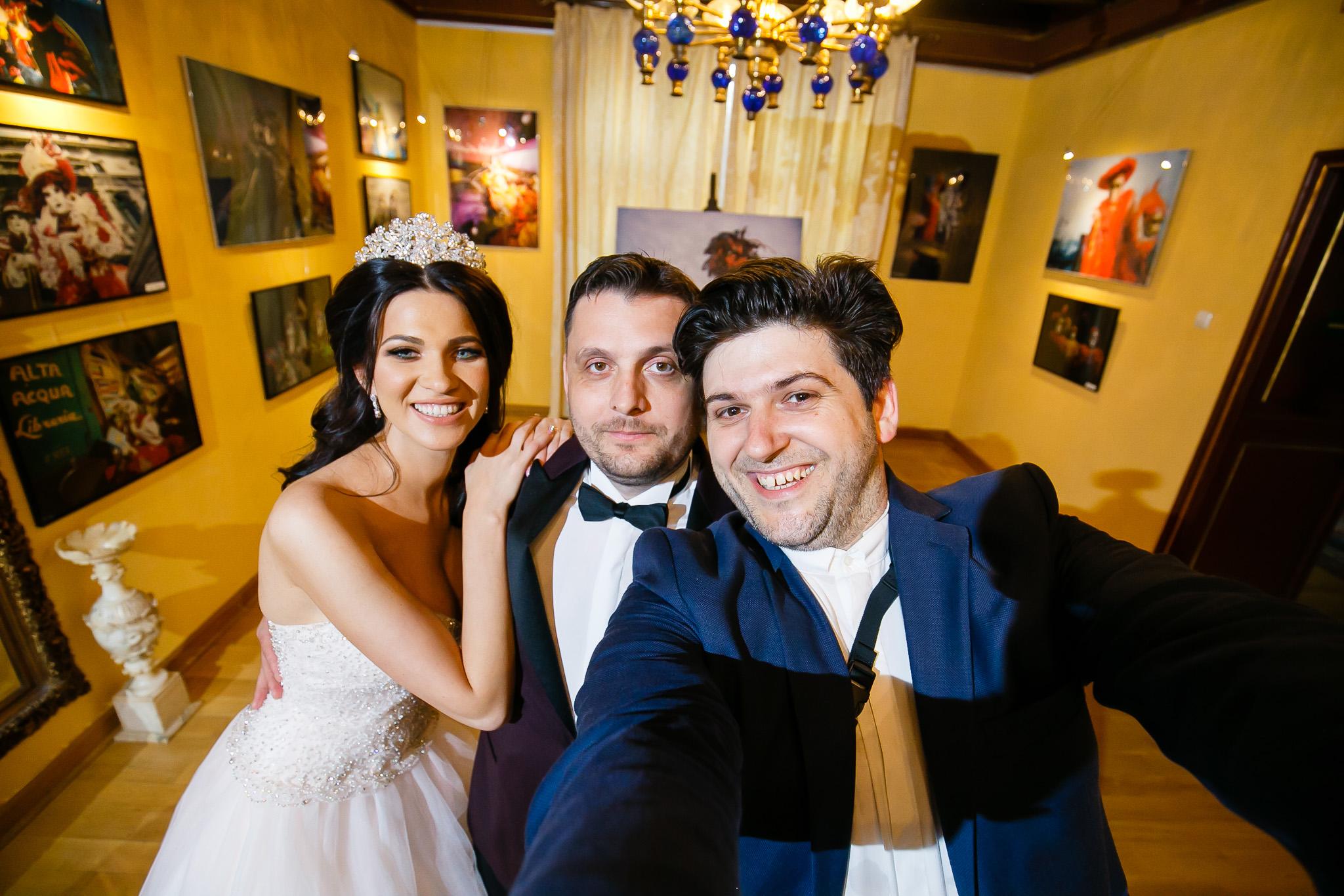 Larisa si Bogdan Nuntă la Pleiada - Paul Padurariu fotograf de nunta iasi 2018 www.paulpadurariu.ro