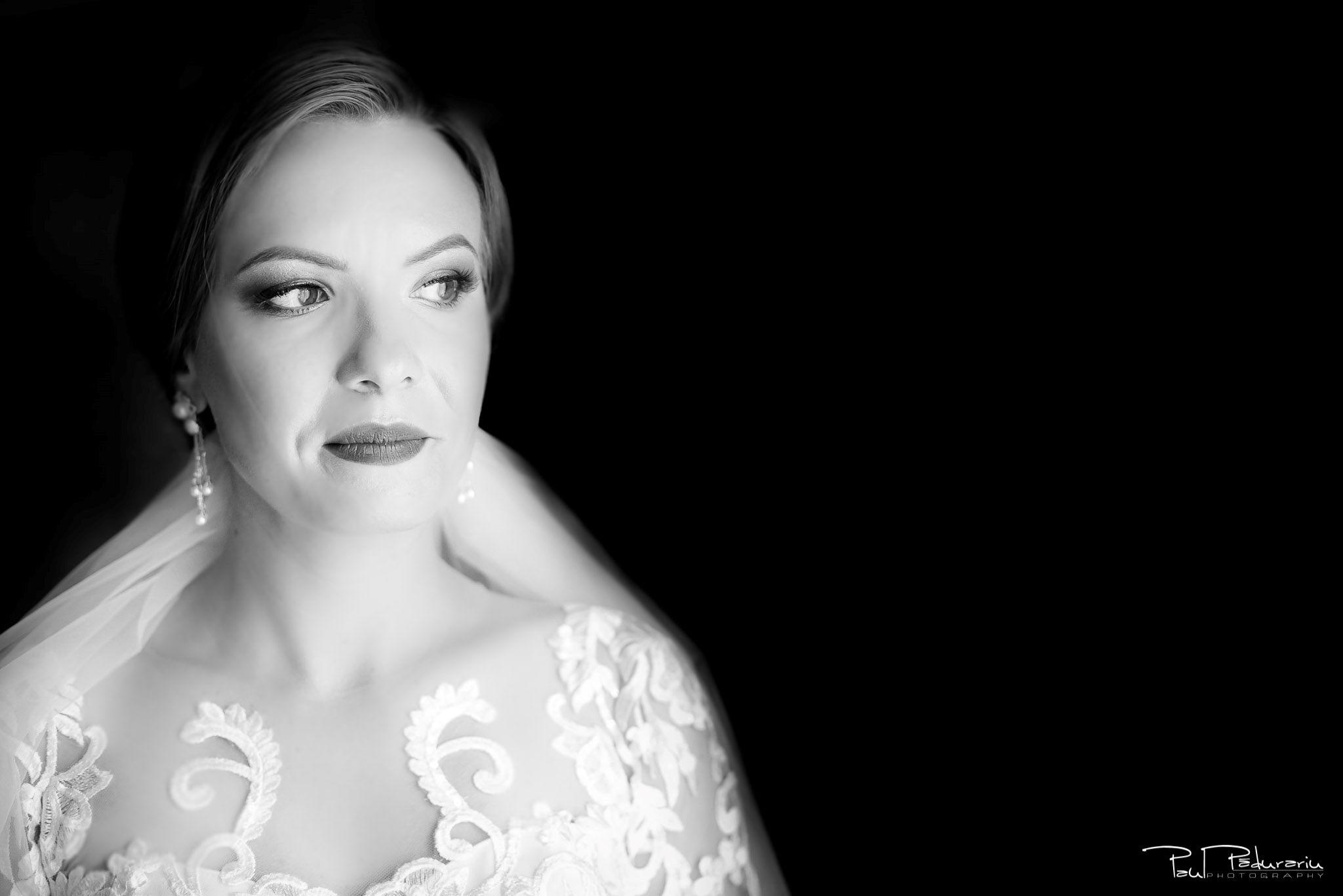 Diana Sebi nunta husi lavanda paul padurariu fotograf nunta pregatire miri 1