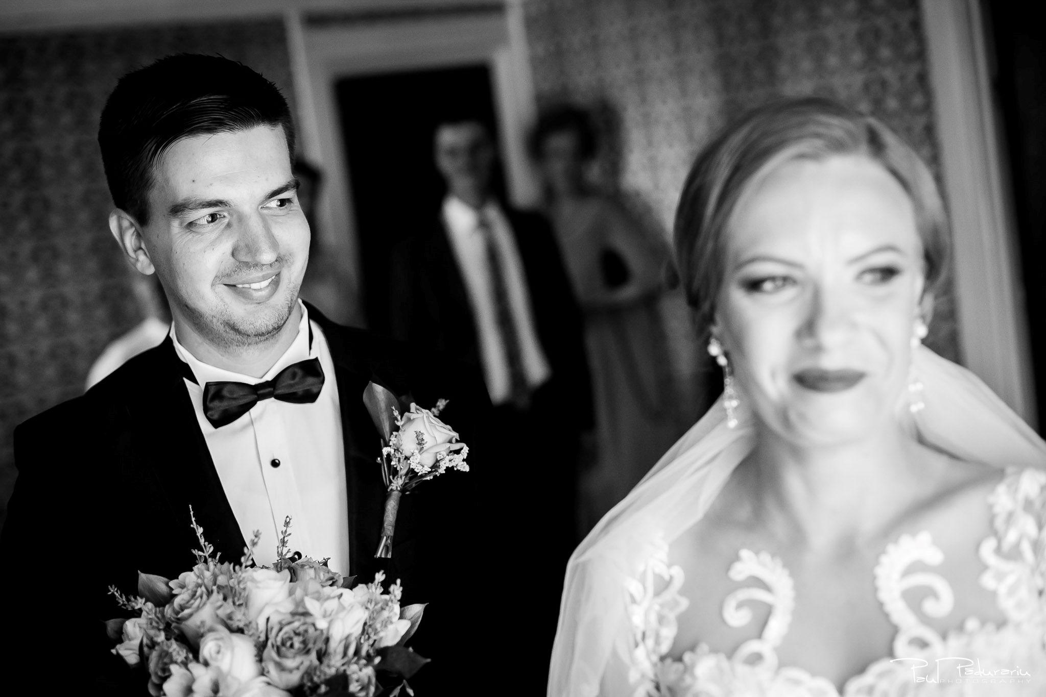 Diana Sebi nunta husi lavanda paul padurariu fotograf nunta pregatire miri 2