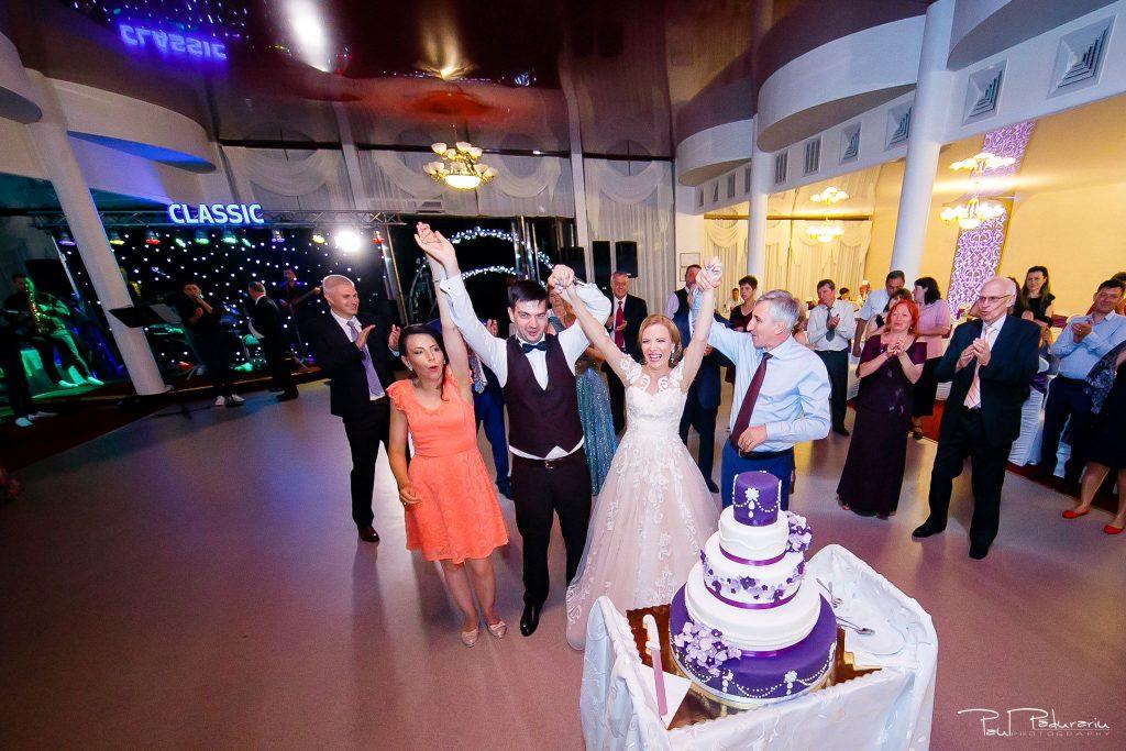 Diana Sebi nunta lavanda paul padurariu fotograf nunta Salon Regal Husi 18