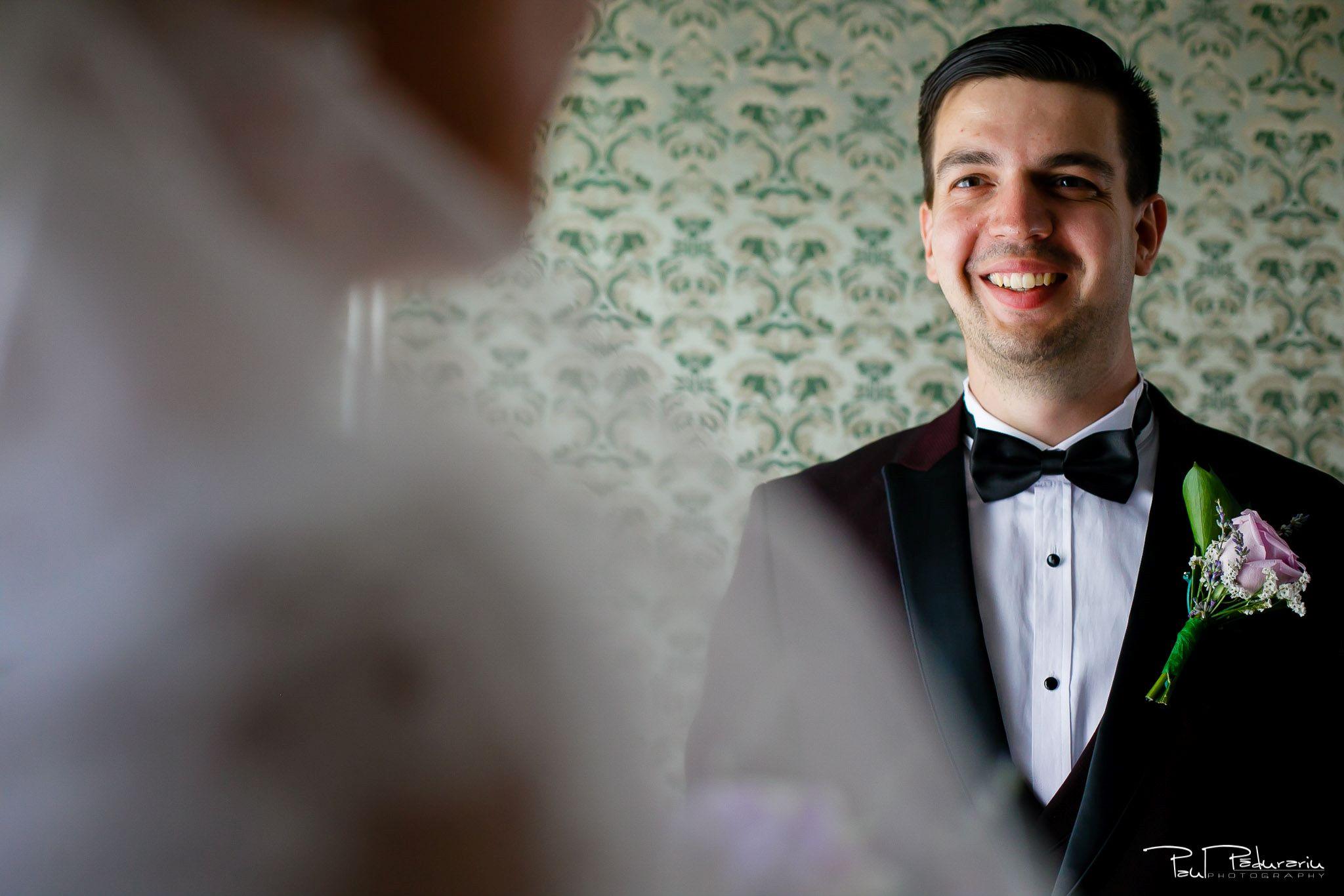 Diana Sebi nunta husi lavanda paul padurariu fotograf nunta pregatire miri 3