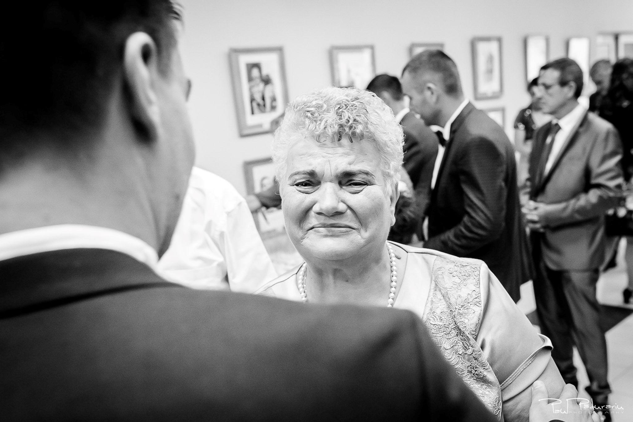 Diana Sebi nunta husi lavanda paul padurariu fotograf nunta 1