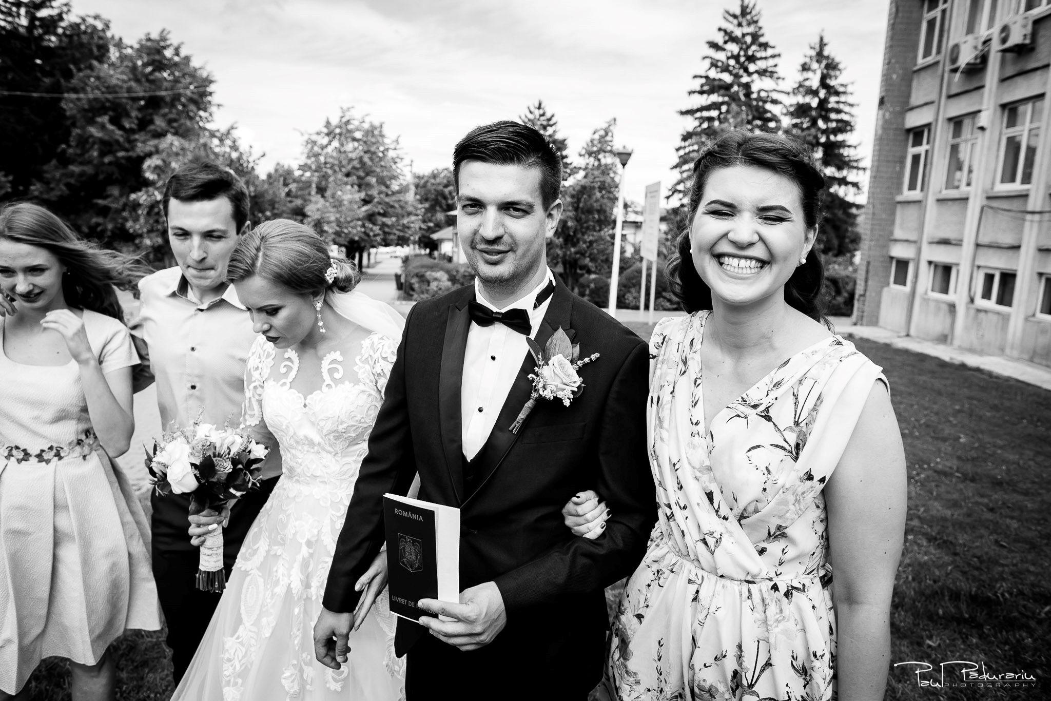 Diana Sebi nunta husi lavanda paul padurariu fotograf nunta 6