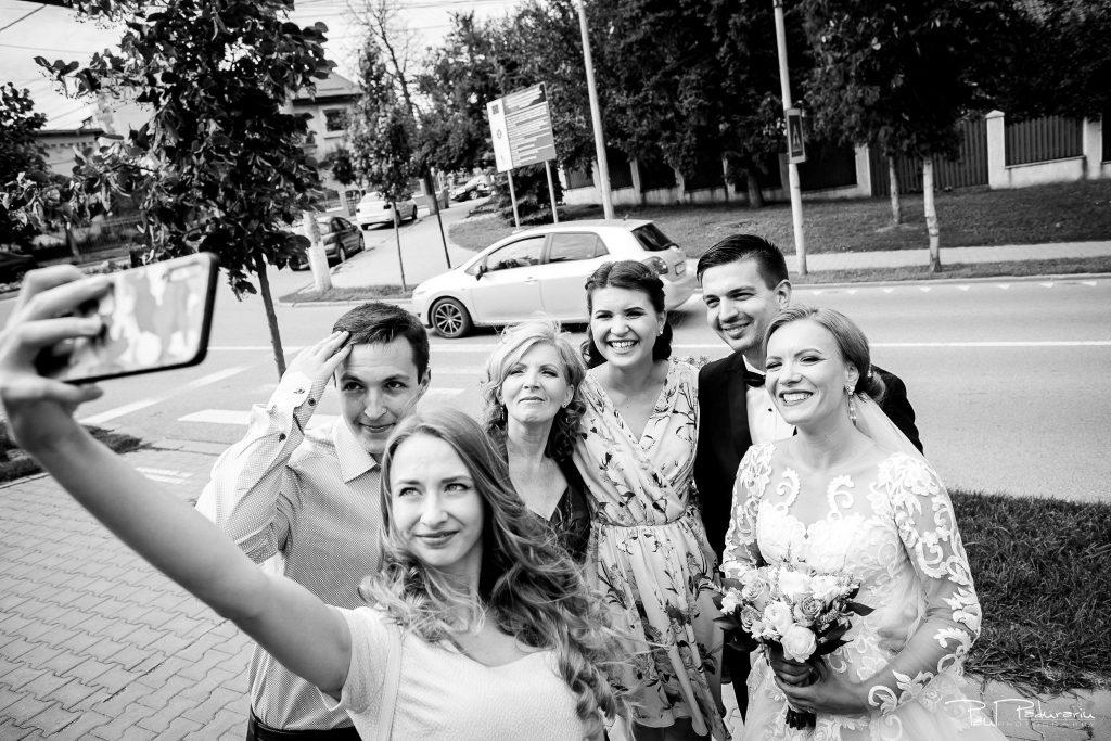Diana Sebi nunta husi lavanda paul padurariu fotograf nunta 7