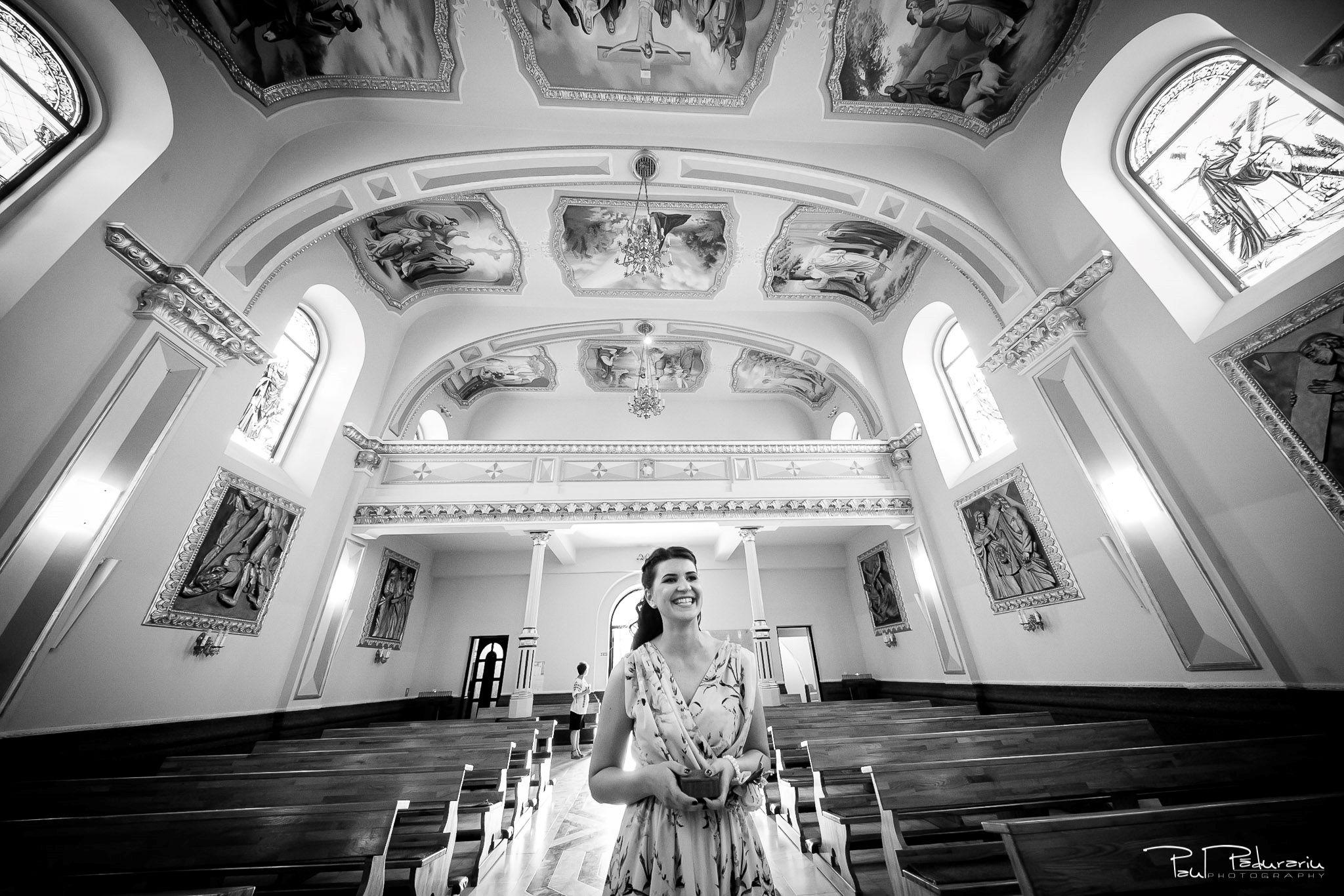 Diana Sebi nunta lavanda paul padurariu fotograf cununie religioasa Biserica Nașterea Sfintei Fecioare Maria Husi 2