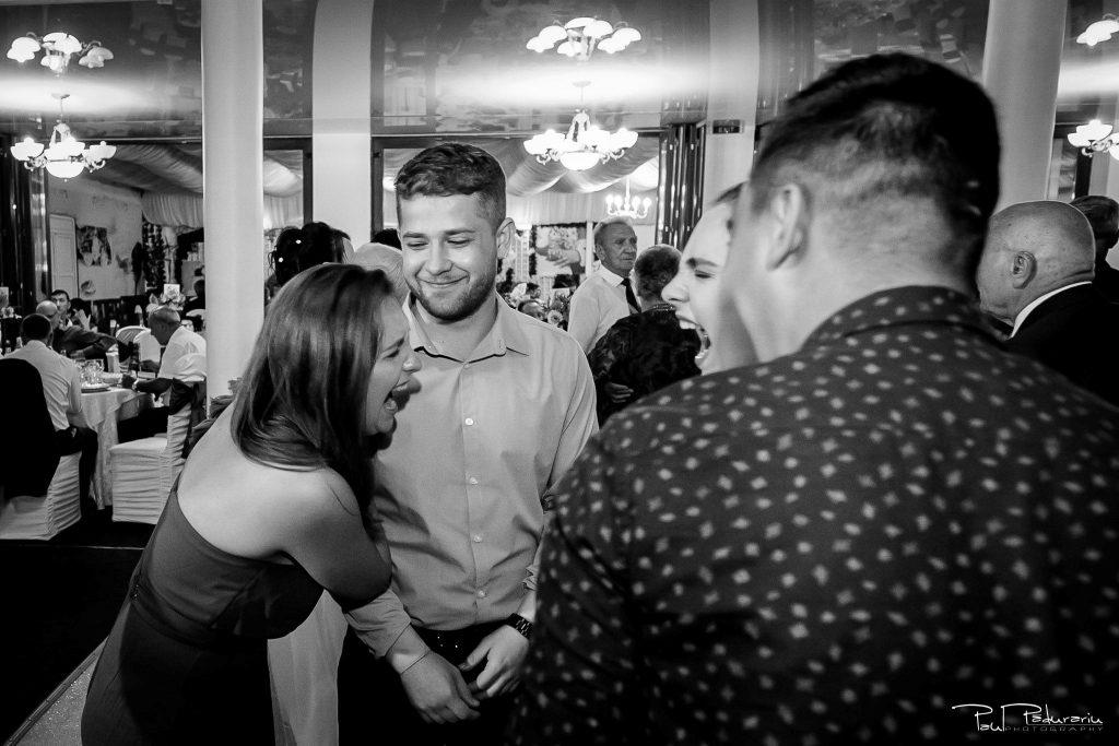 Diana Sebi nunta lavanda paul padurariu fotograf nunta Salon Regal Husi 6