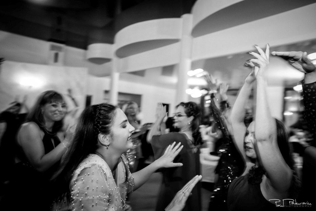 Diana Sebi nunta lavanda paul padurariu fotograf nunta Salon Regal Husi 10