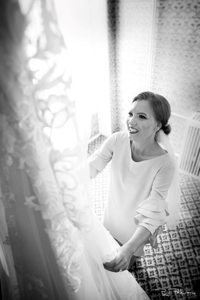Diana Sebi nunta husi lavanda paul padurariu fotograf nunta pregatire miri