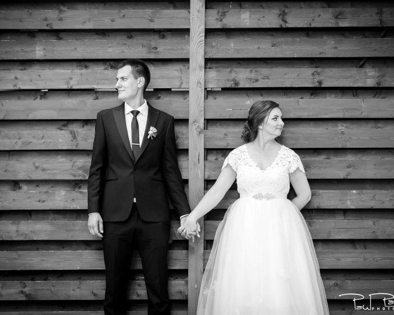 Cristina si Razvan nunta rustica la Bellaria sedinta foto miri 7 fotograf profesionist nunta Iasi www.paulpadurariu.ro © 2017 Paul Padurariu