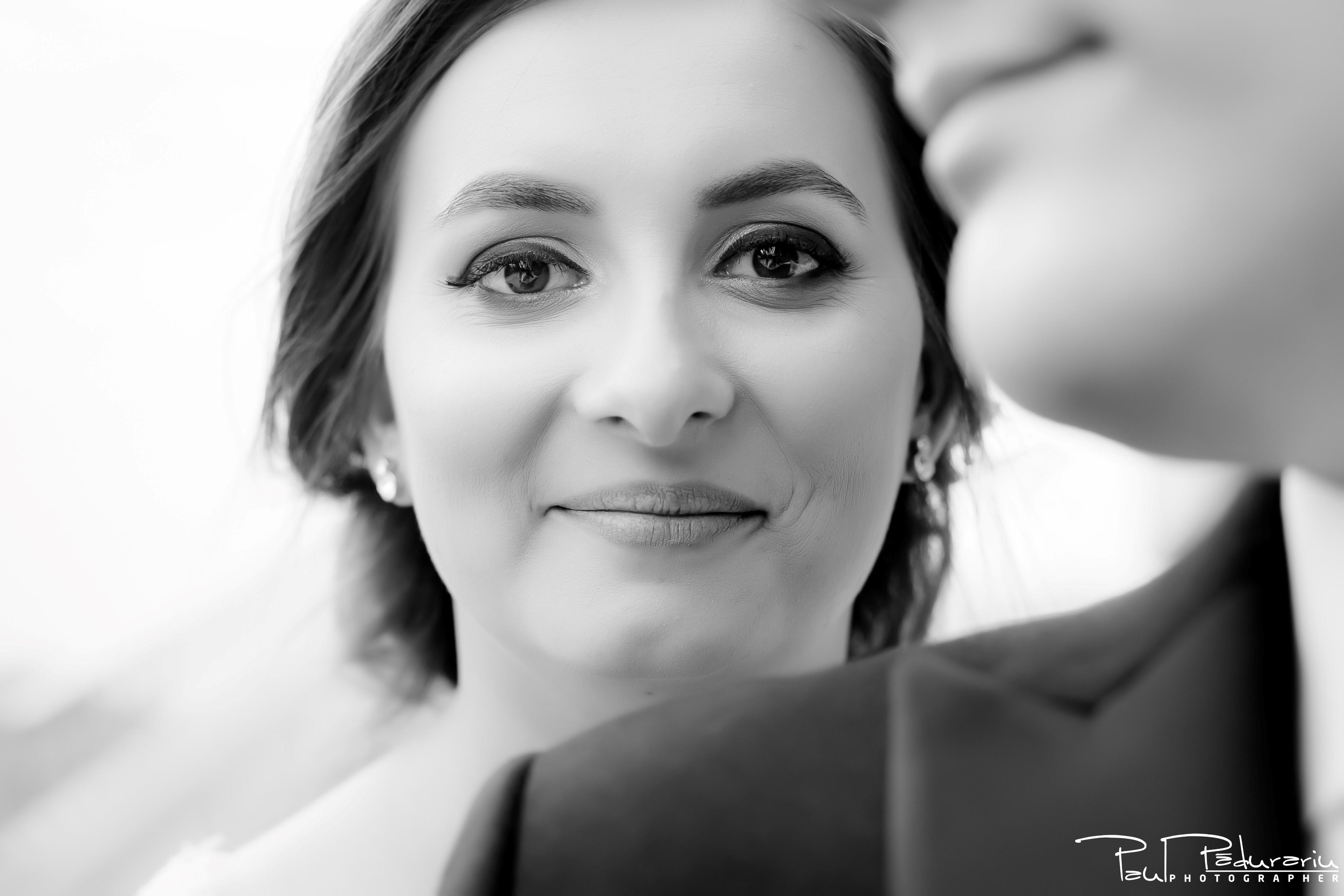 Cristina si Razvan nunta rustica la Bellaria sedinta foto miri 3 fotograf profesionist nunta Iasi www.paulpadurariu.ro © 2017 Paul Padurariu
