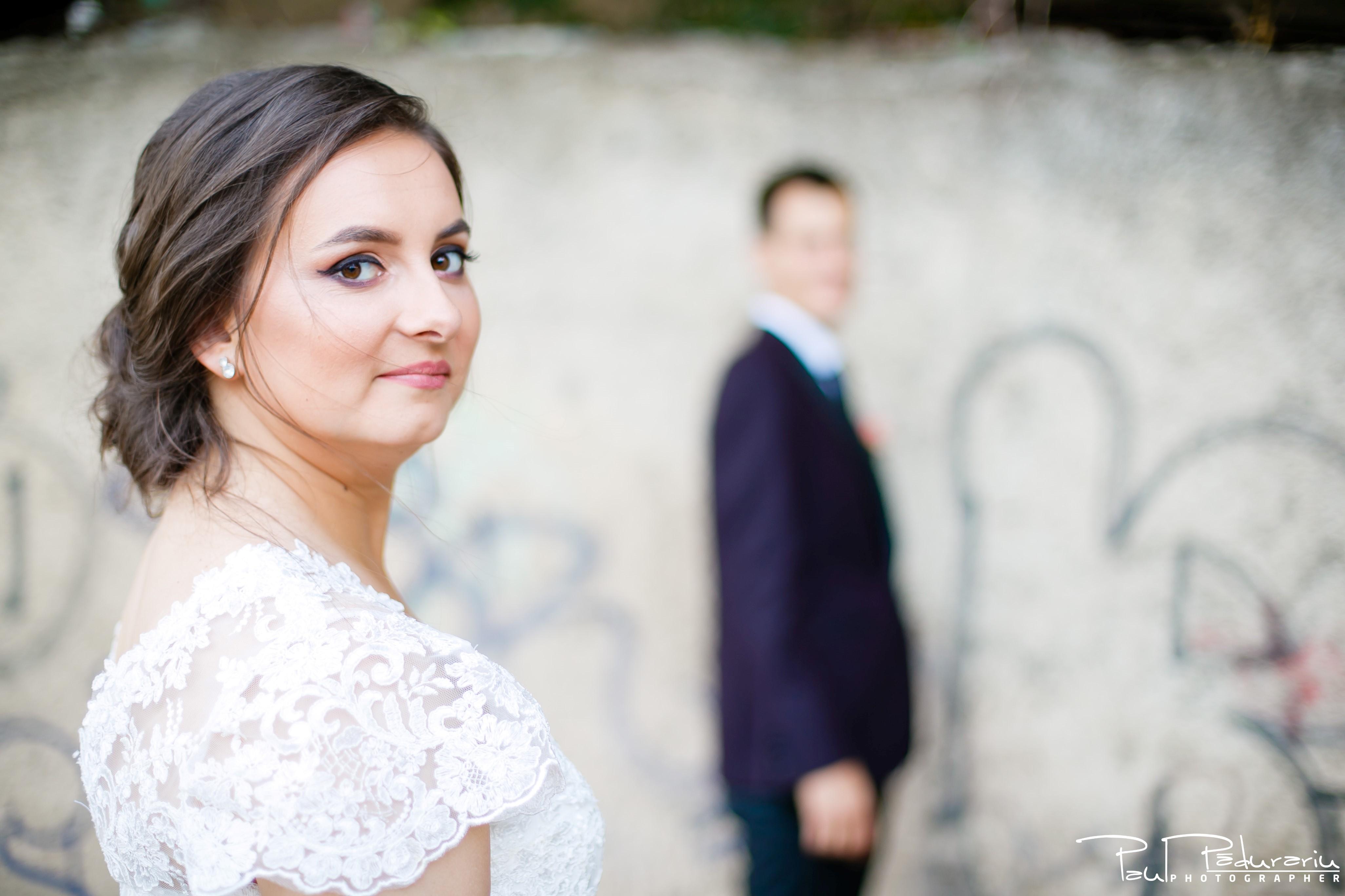 Cristina si Razvan nunta rustica la Bellaria sedinta foto miri 2 fotograf profesionist nunta Iasi www.paulpadurariu.ro © 2017 Paul Padurariu