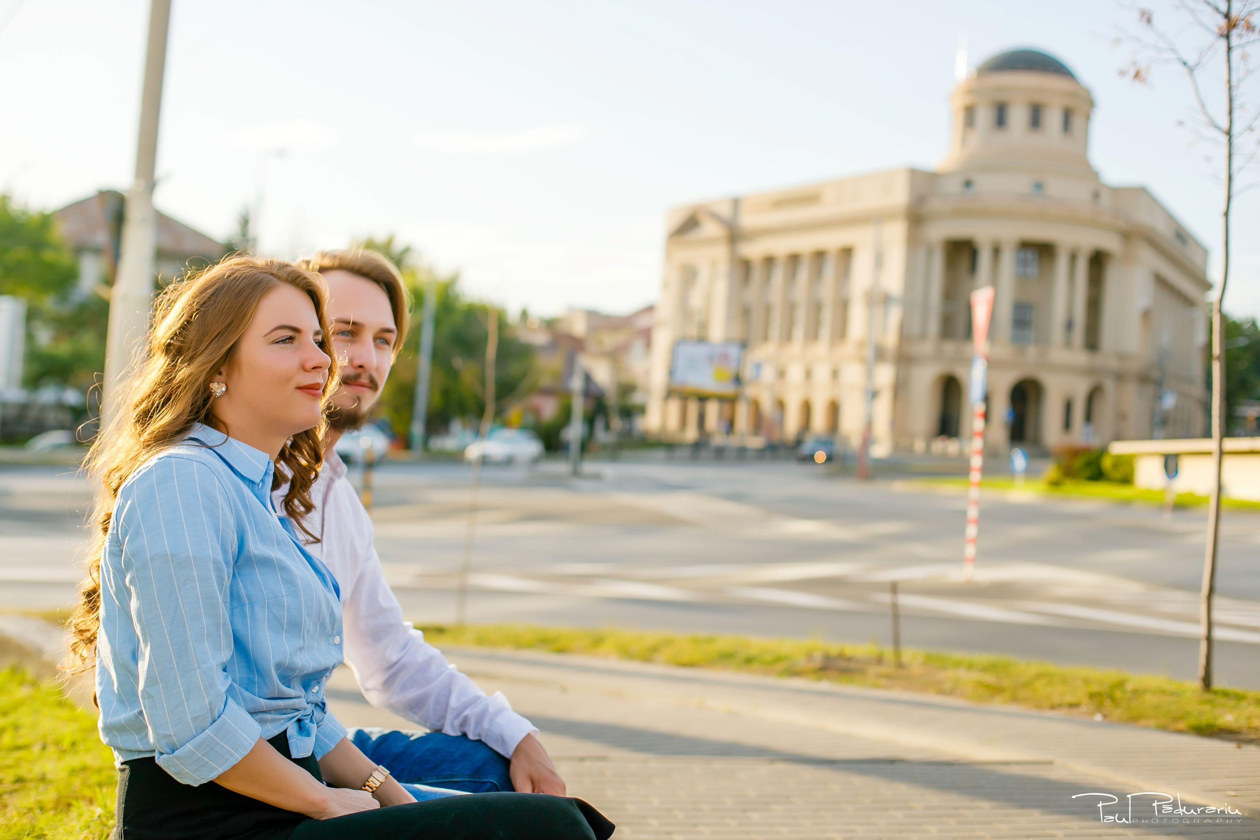 Sedinta foto logodna Marta Mihaita Iasi 2019 - paul padurariu fotograf 4