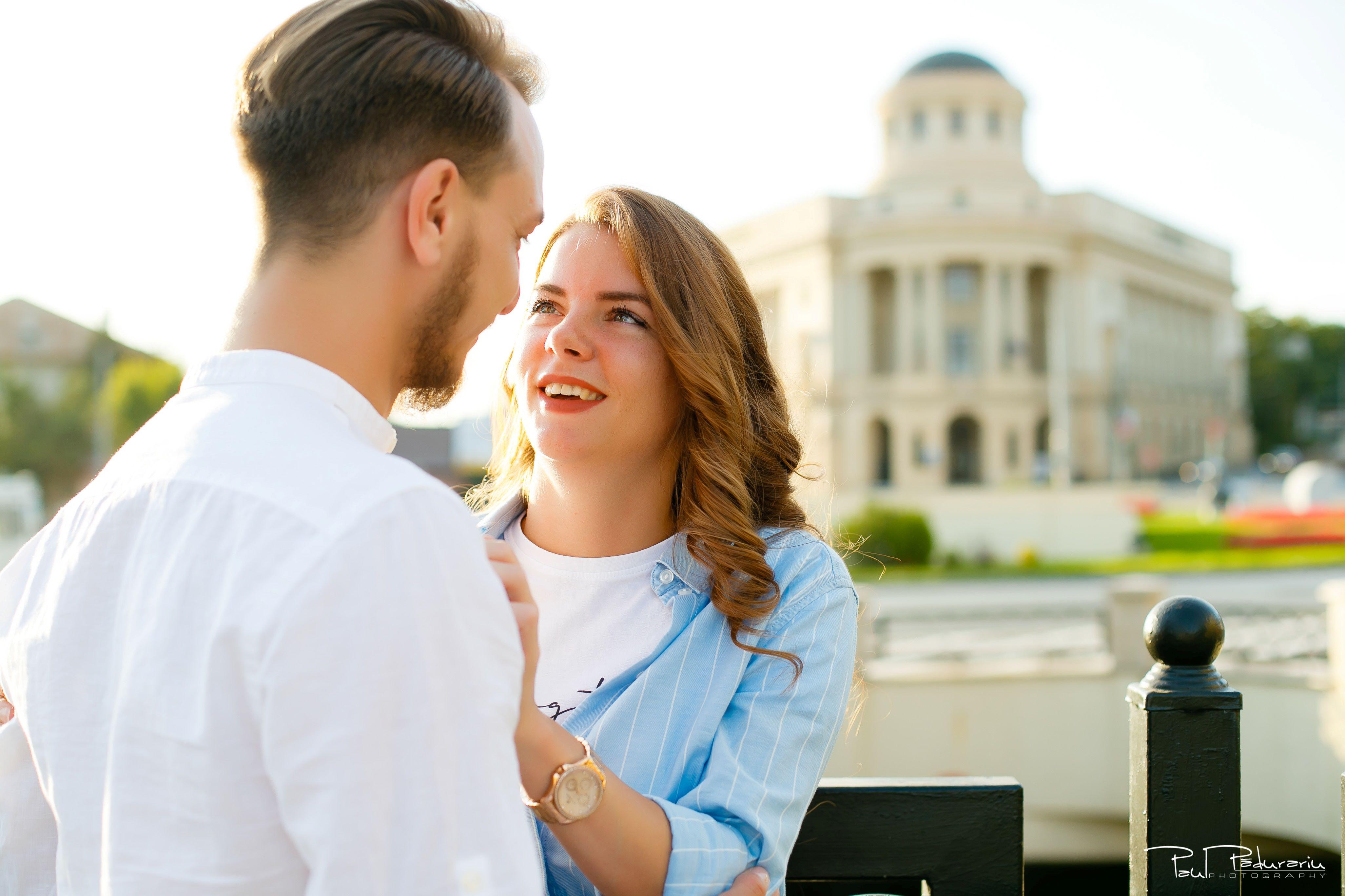 Sedinta foto logodna Marta Mihaita Iasi 2019 - paul padurariu fotograf 3
