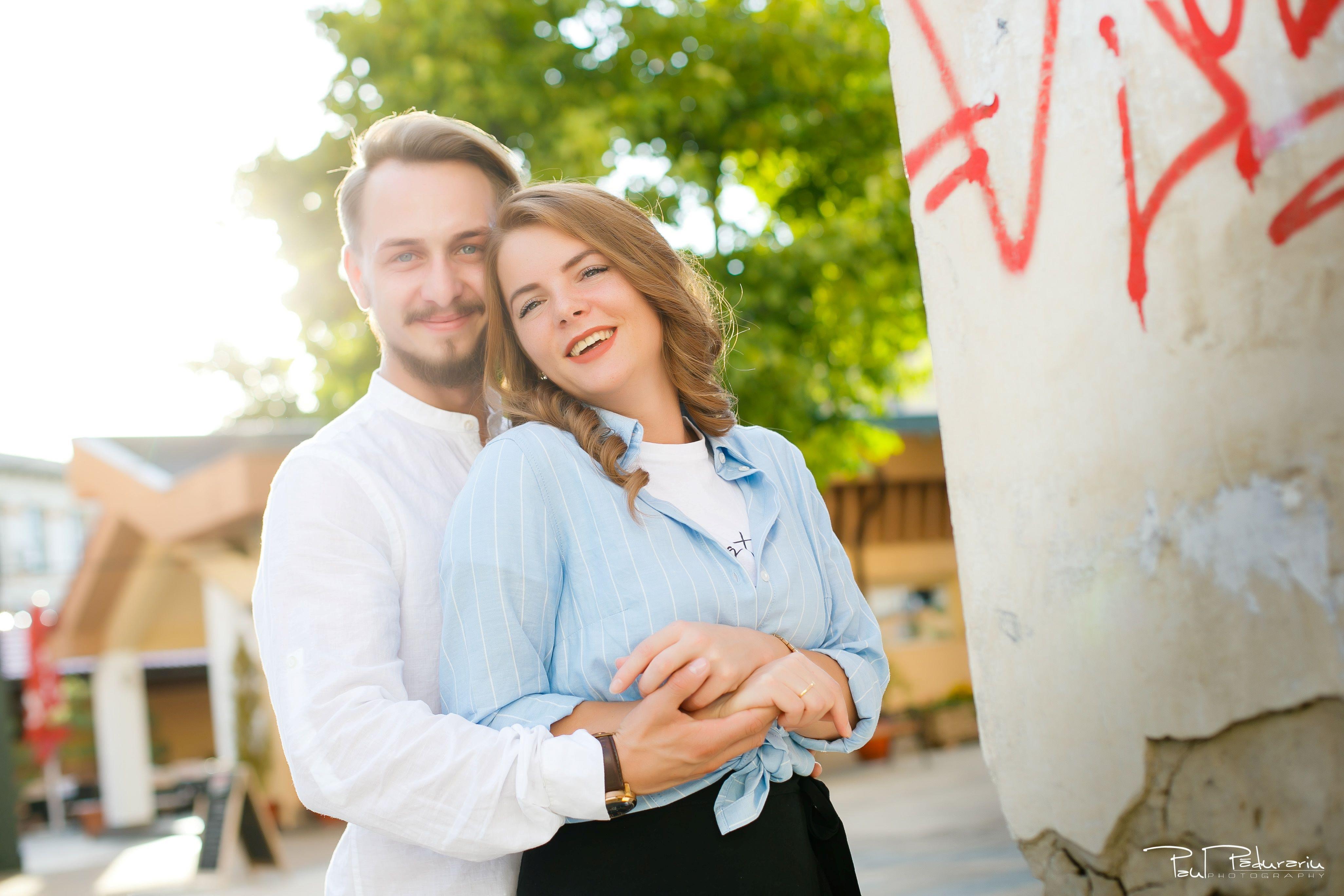 Sedinta foto logodna Marta Mihaita Iasi 2019 - paul padurariu fotograf 5