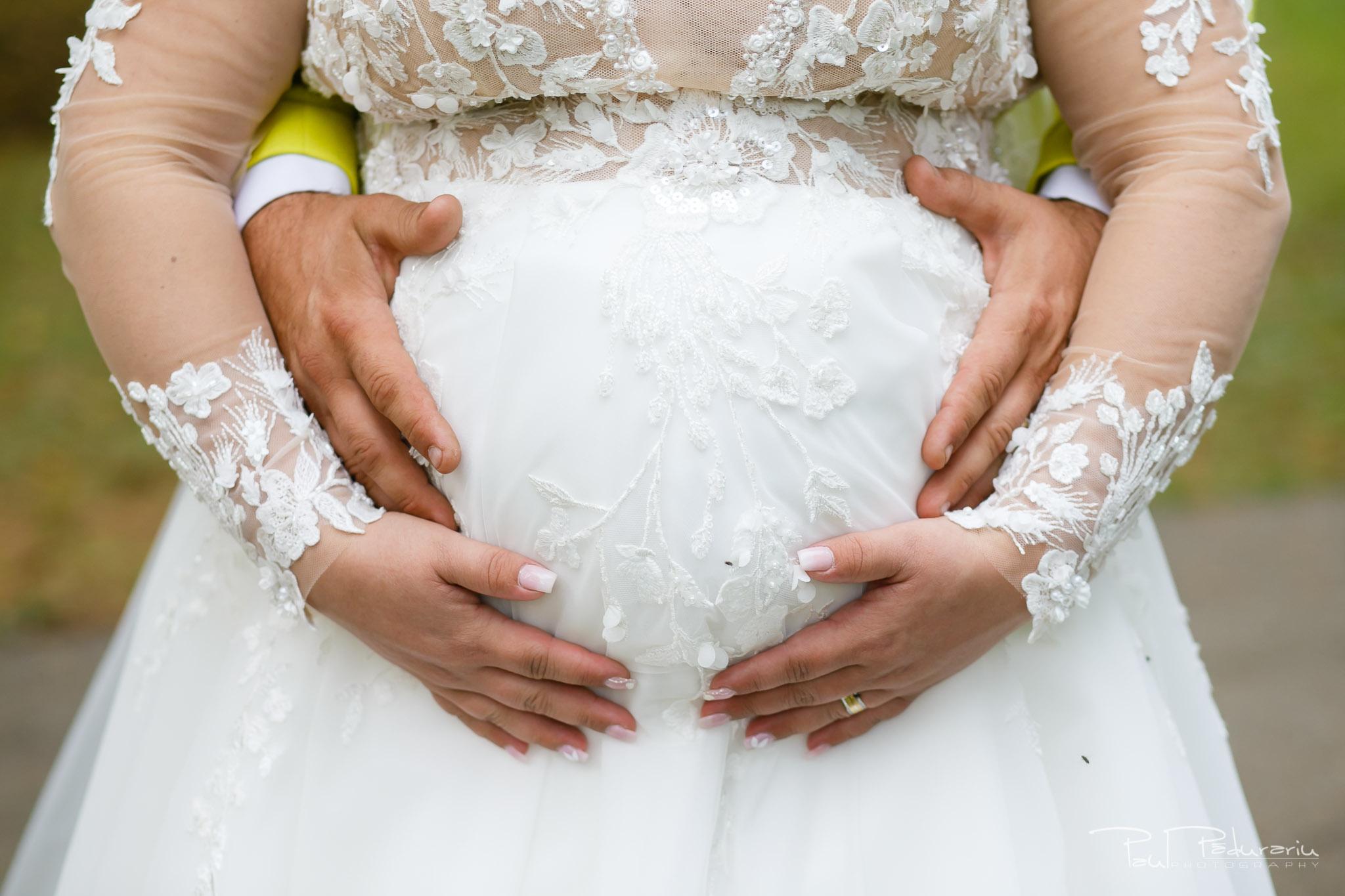 Ciprian si Madalina nunta Pleiada Iasi fotograf nunta Paul Padurariu 2019 10