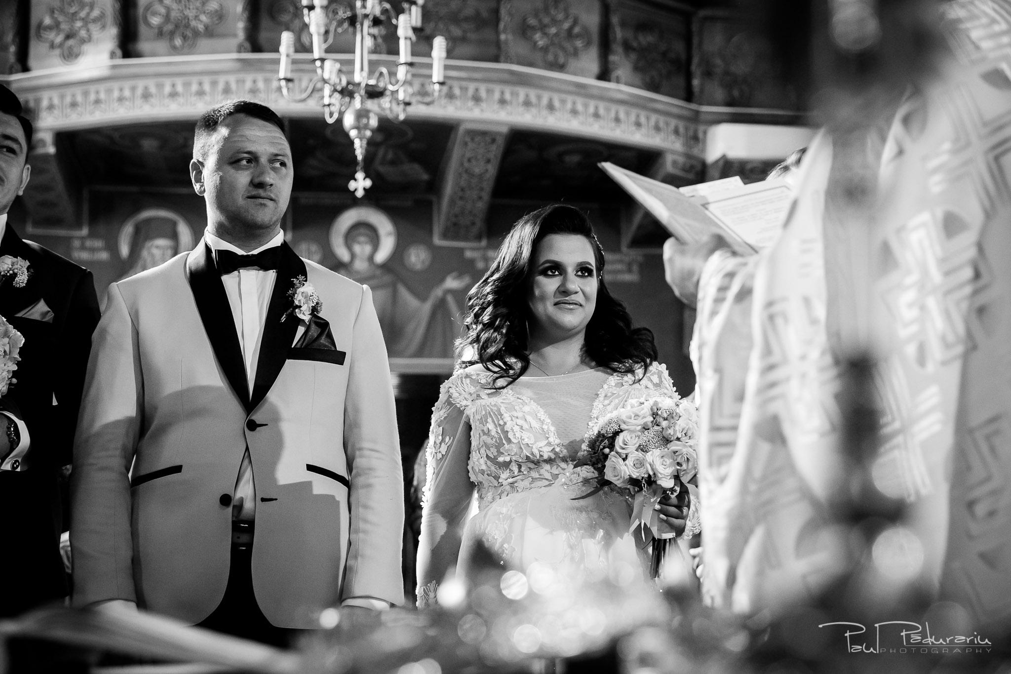 Ciprian si Madalina nunta Pleiada Iasi fotograf nunta Paul Padurariu 2019 3