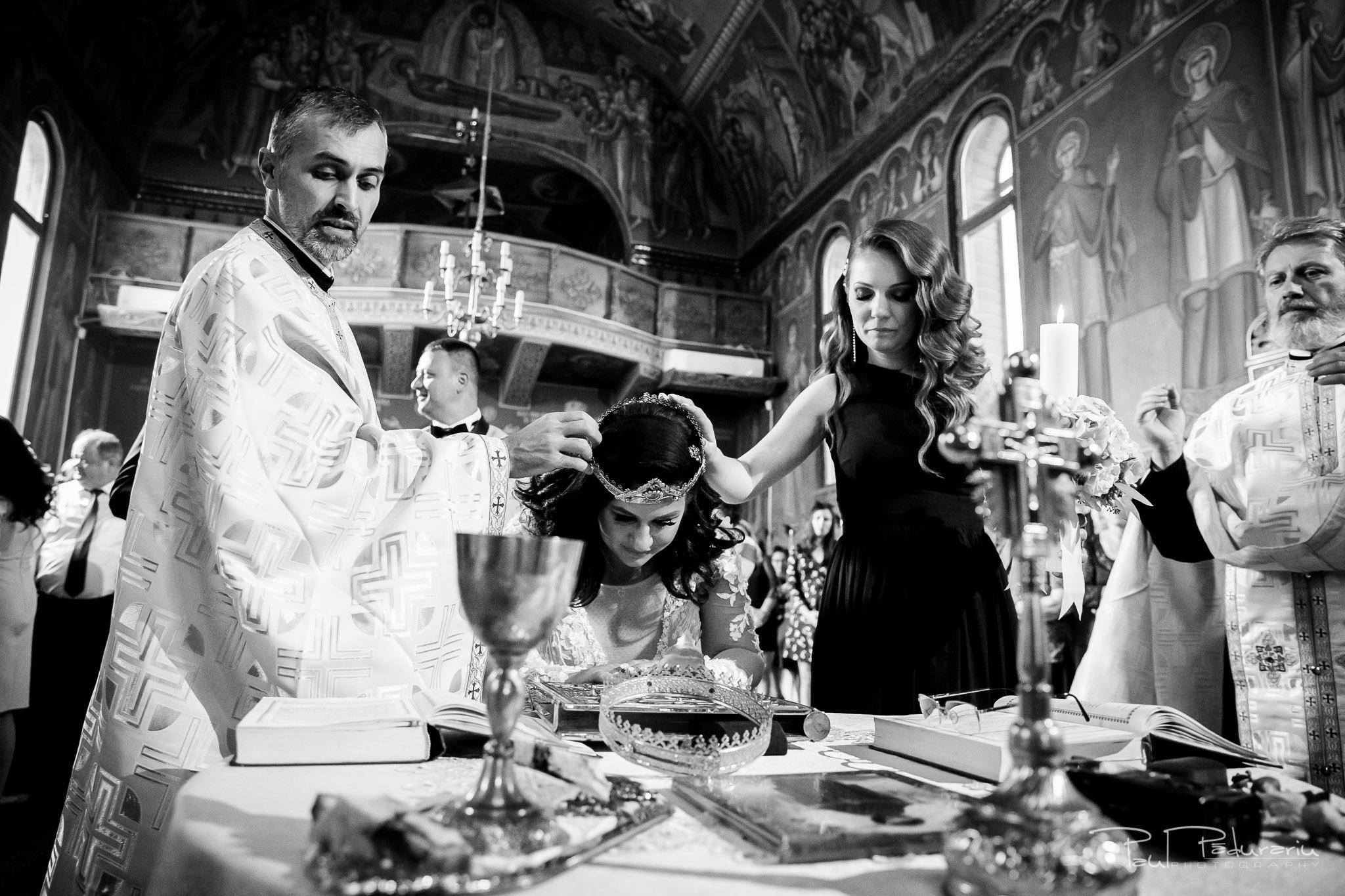 Ciprian si Madalina nunta Pleiada Iasi fotograf nunta Paul Padurariu 2019 6