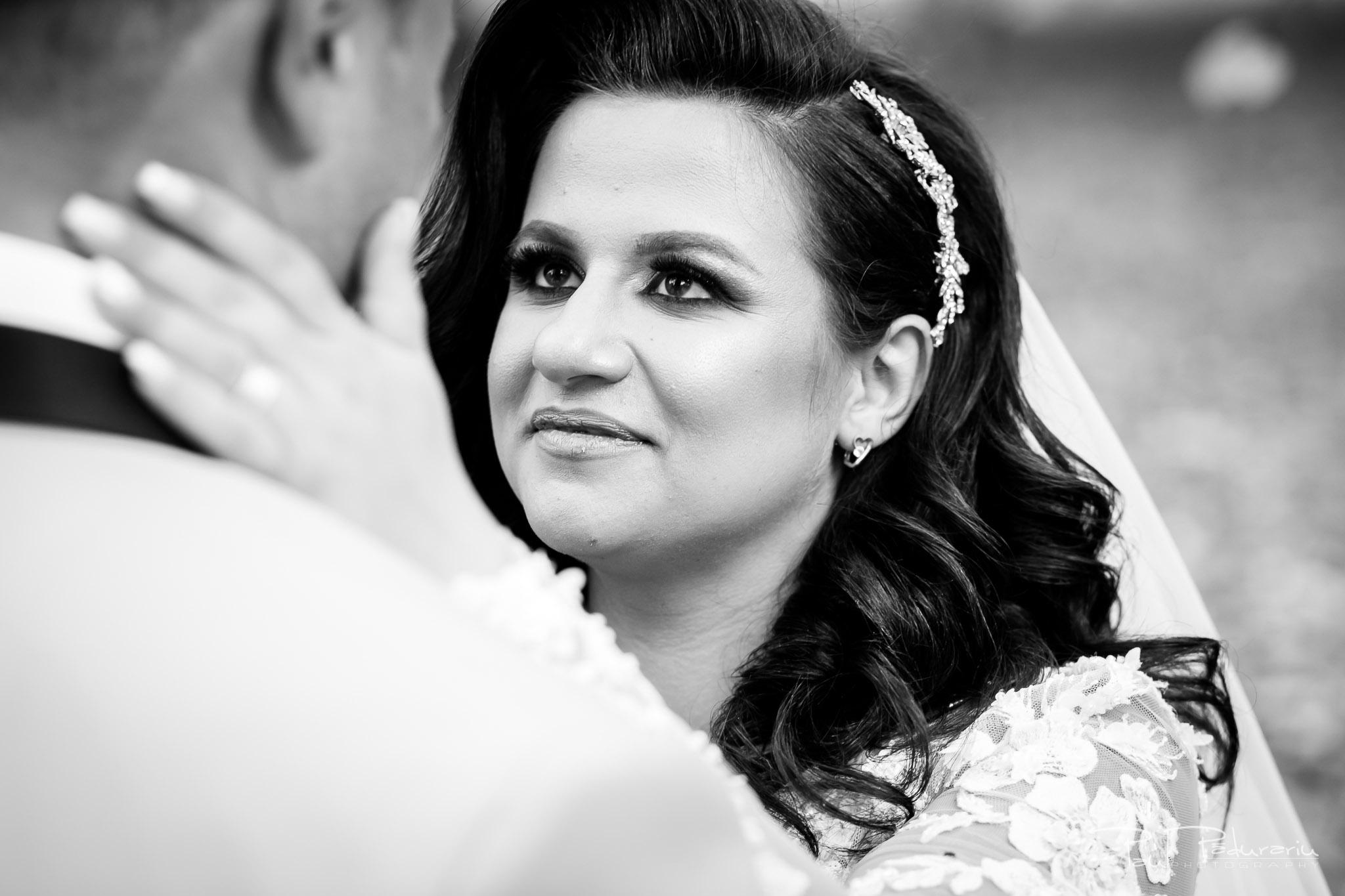 Ciprian si Madalina nunta Pleiada Iasi fotograf nunta Paul Padurariu 2019 7
