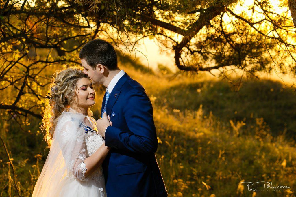 Andrada si Dragos nunta Bellaria Hotel Iasi 2019 - paul padurariu fotograf nunta iasi 25