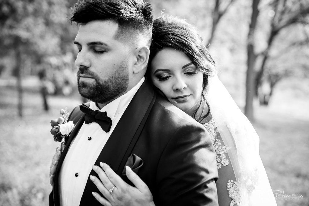 Cristiana si Alex nunta iasi Hotel Capitol 2019 fotograf nunta Paul Padurariu 28