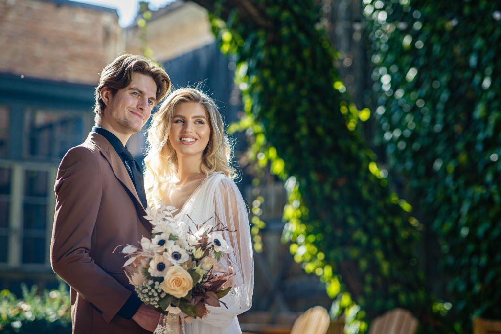 Raluca si Iarin fotografie de nunta paul padurariu 2020 19
