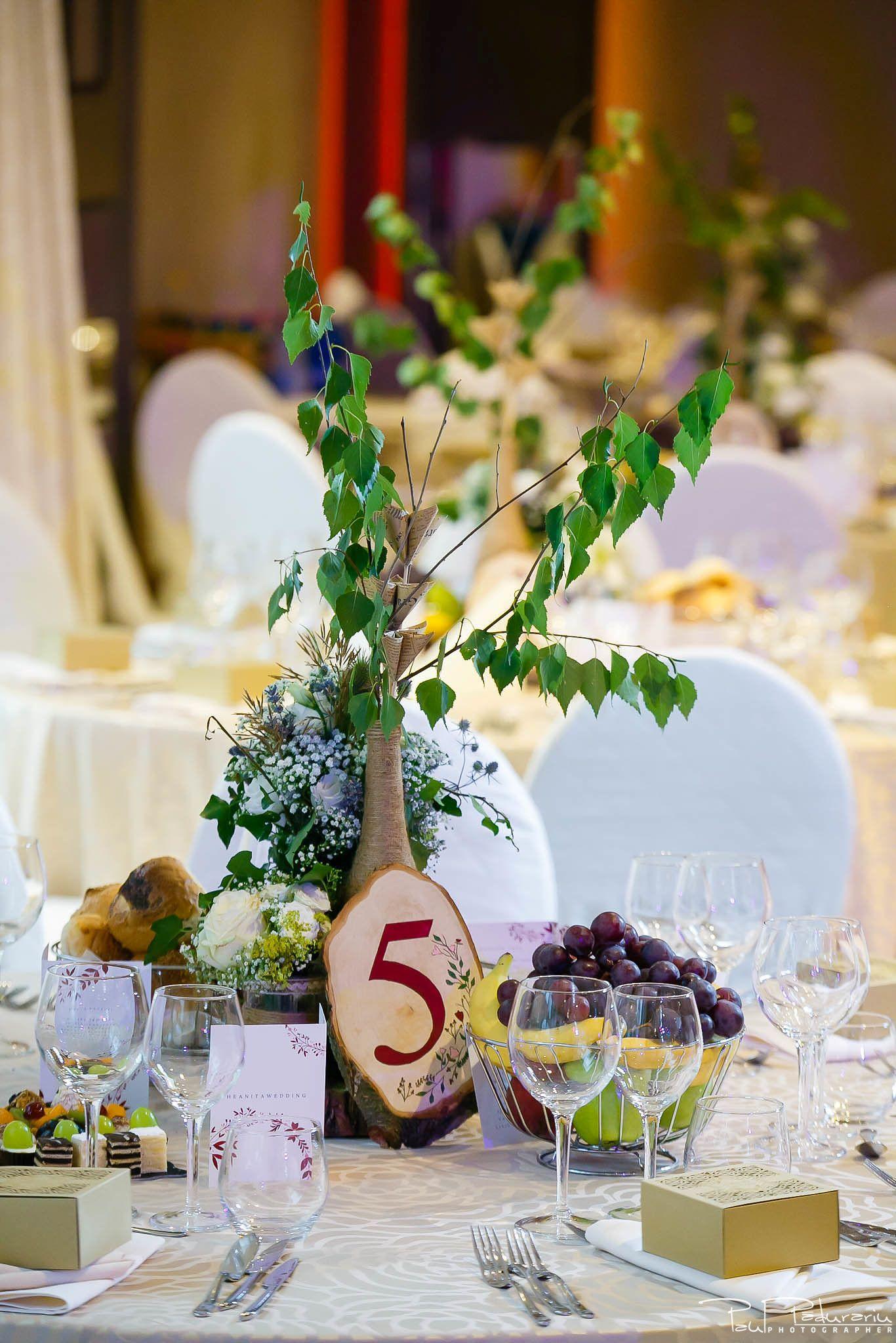 Andrei si Michaela petrecere miri nunta Congress Hall Iasi   fotograf nunta Iasi Paul Padurariu 2