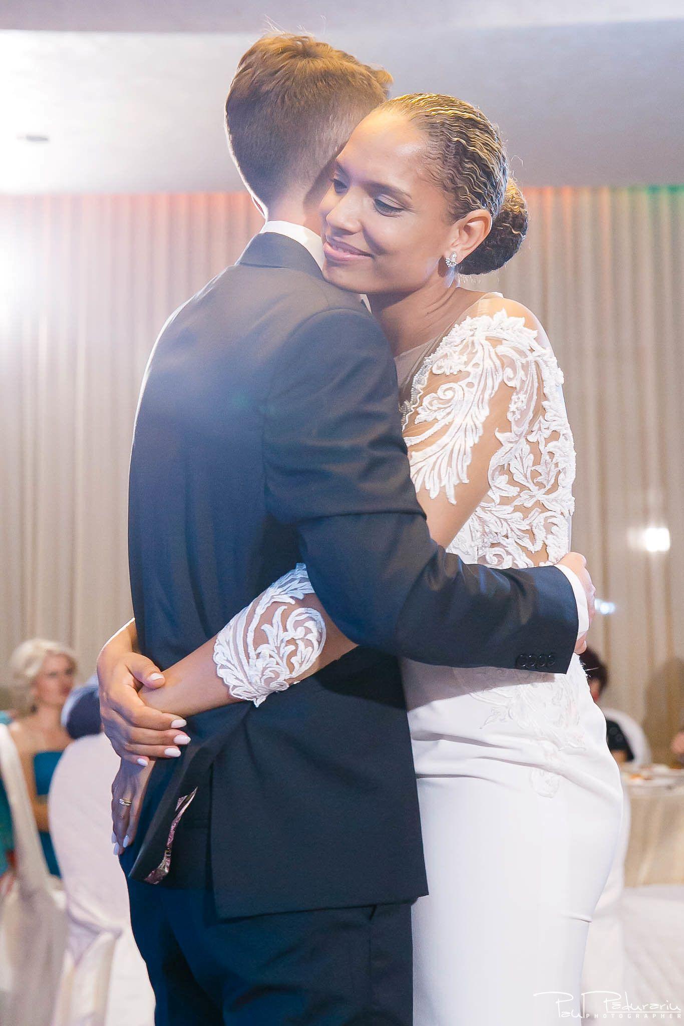Andrei si Michaela petrecere miri nunta Congress Hall Iasi   fotograf nunta Iasi Paul Padurariu 6