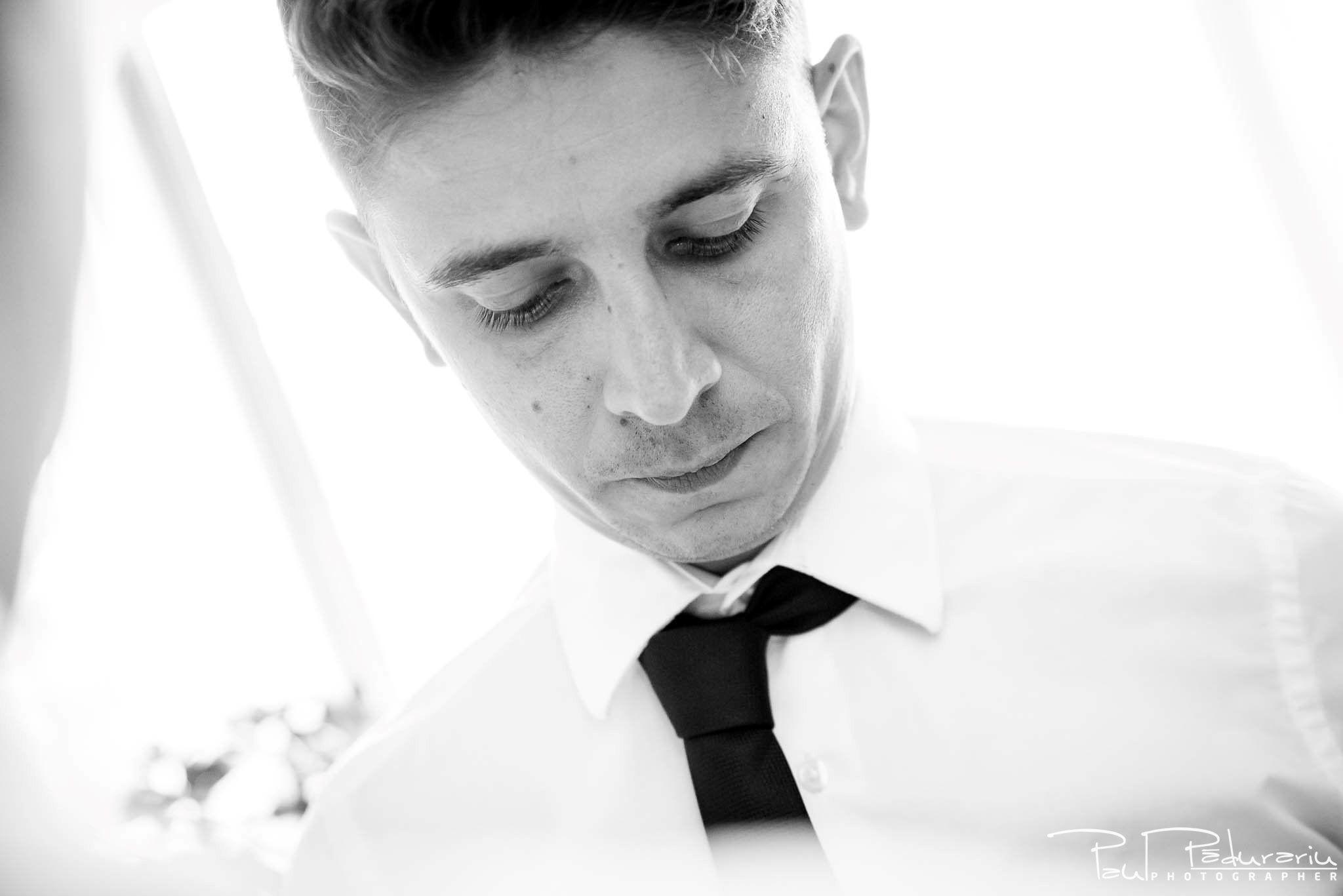 Andrei si Michaela - pregatiri miri   fotograf nunta Iasi Paul Padurariu 2