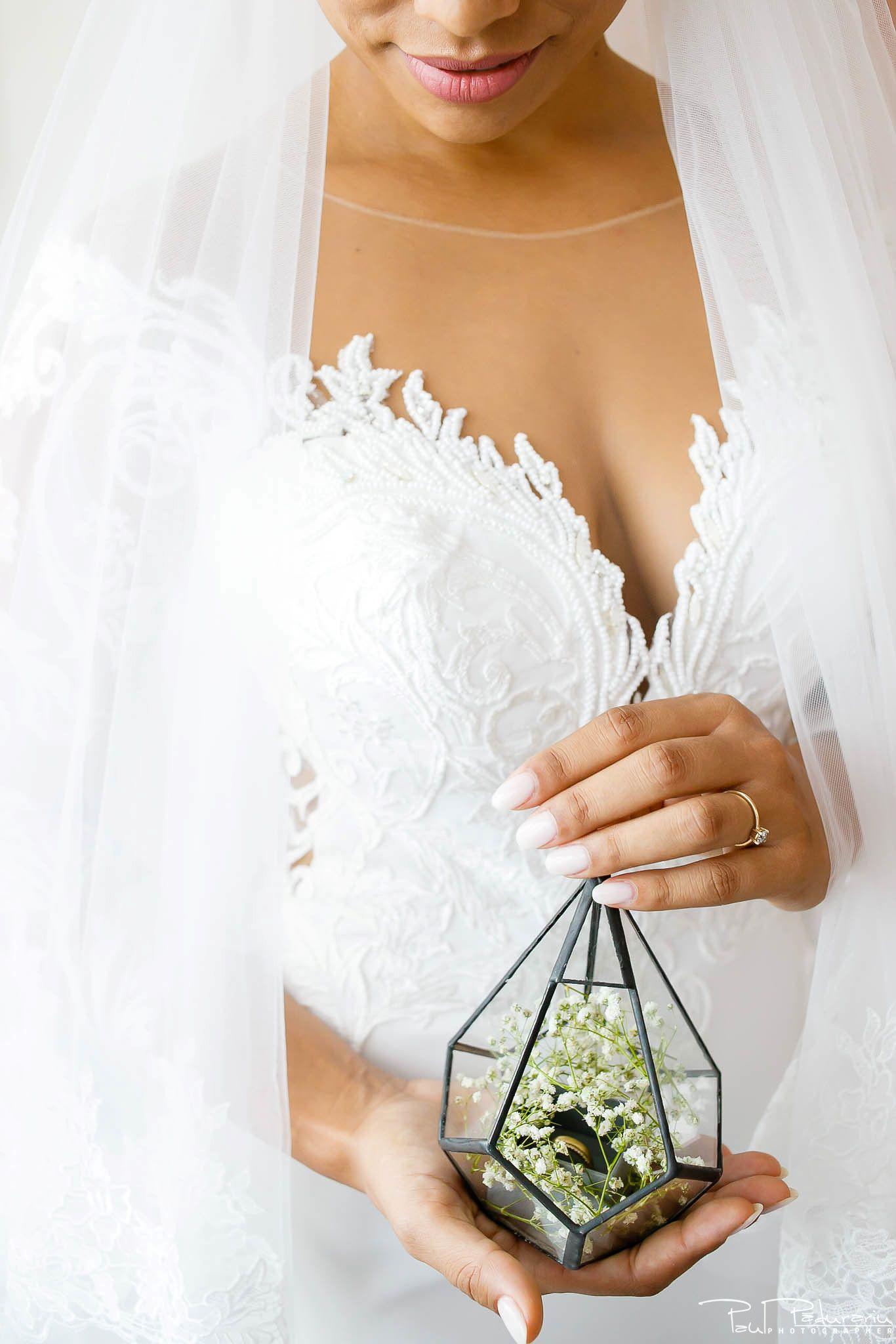 Andrei si Michaela - pregatiri miri   fotograf nunta Iasi Paul Padurariu 5