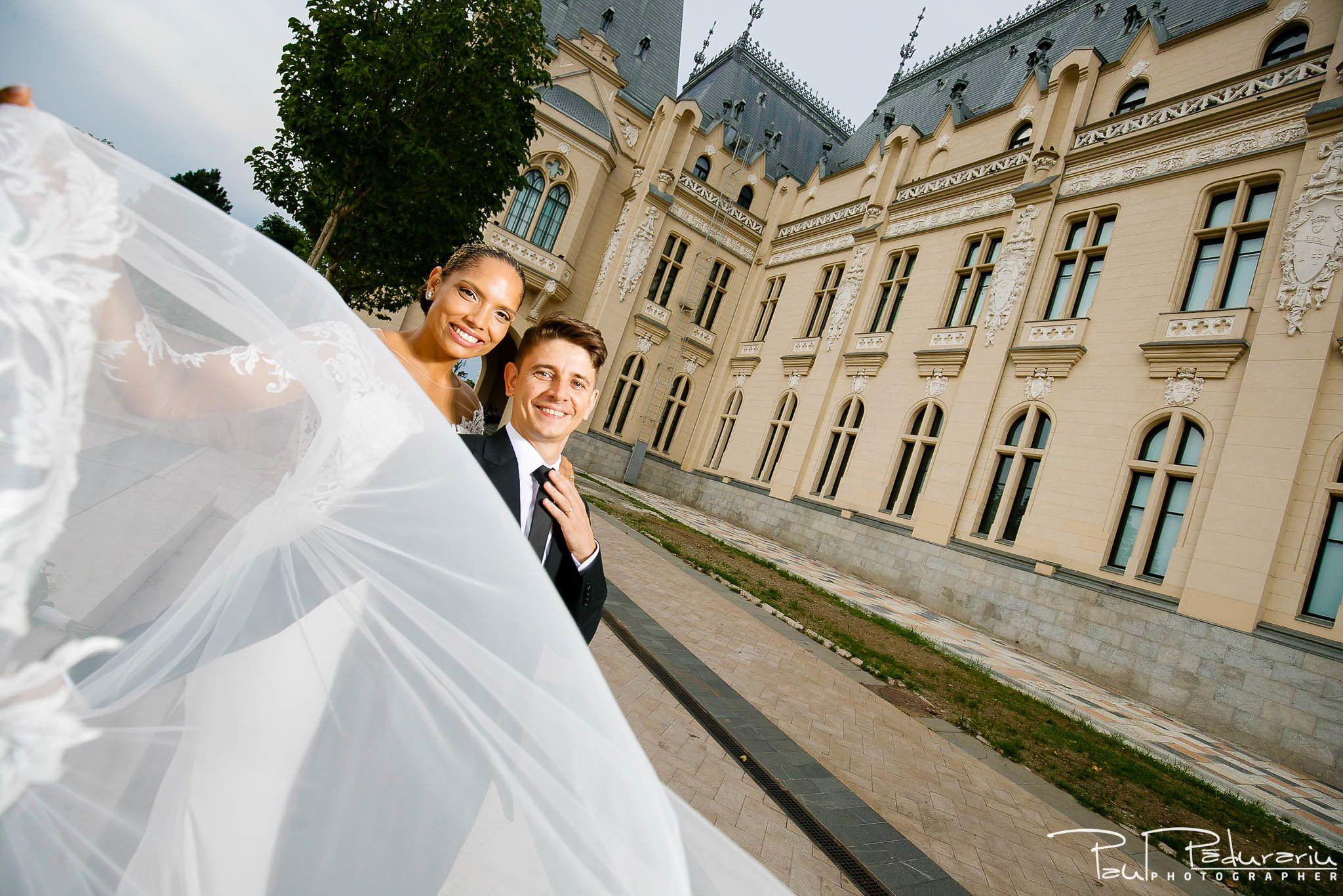 Andrei si Michaela sedinta foto   fotograf nunta Iasi Paul Padurariu 9