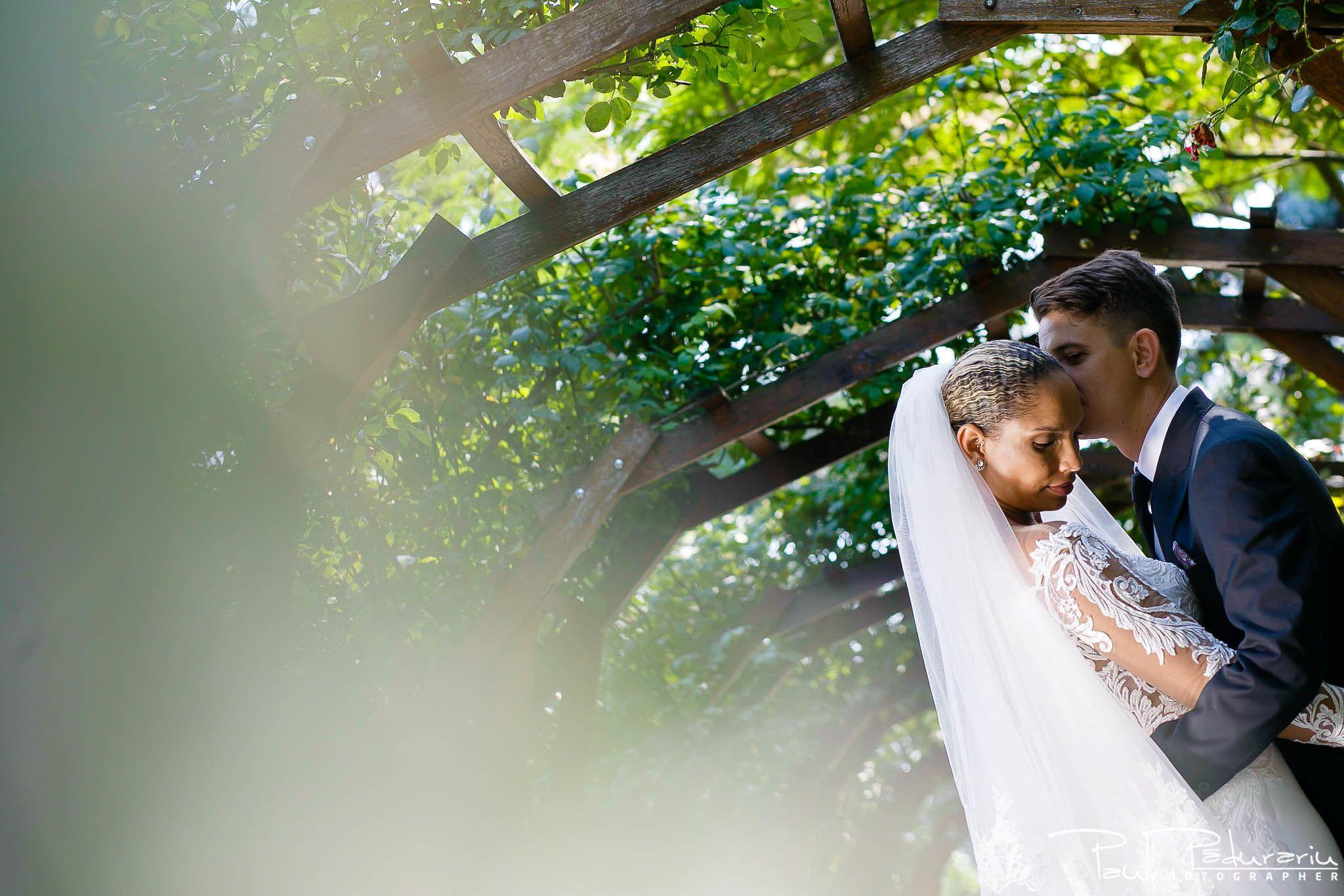 Andrei si Michaela sedinta foto   fotograf nunta Iasi Paul Padurariu 4