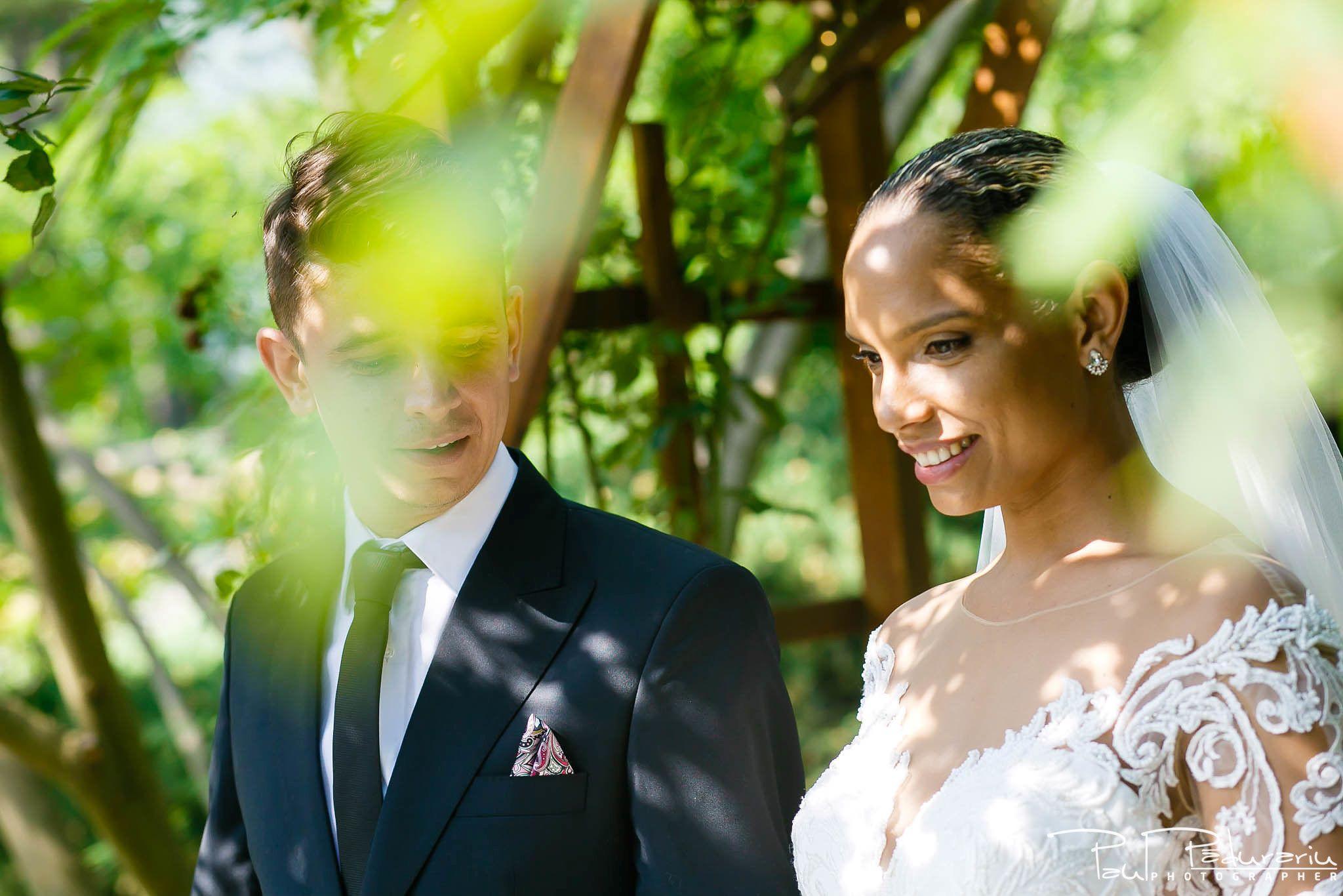 Andrei si Michaela sedinta foto   fotograf nunta Iasi Paul Padurariu 5