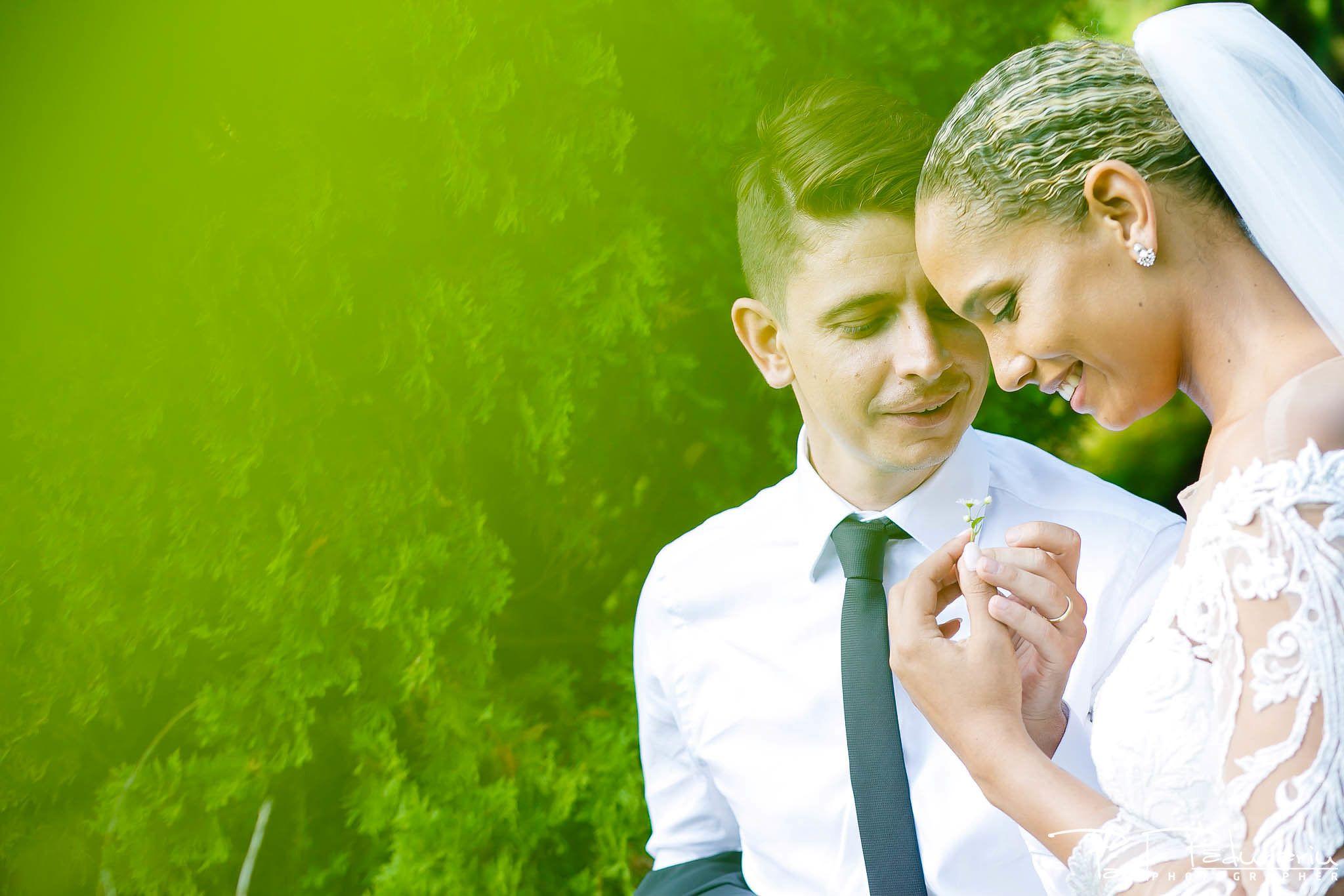Andrei si Michaela sedinta foto   fotograf nunta Iasi Paul Padurariu 6