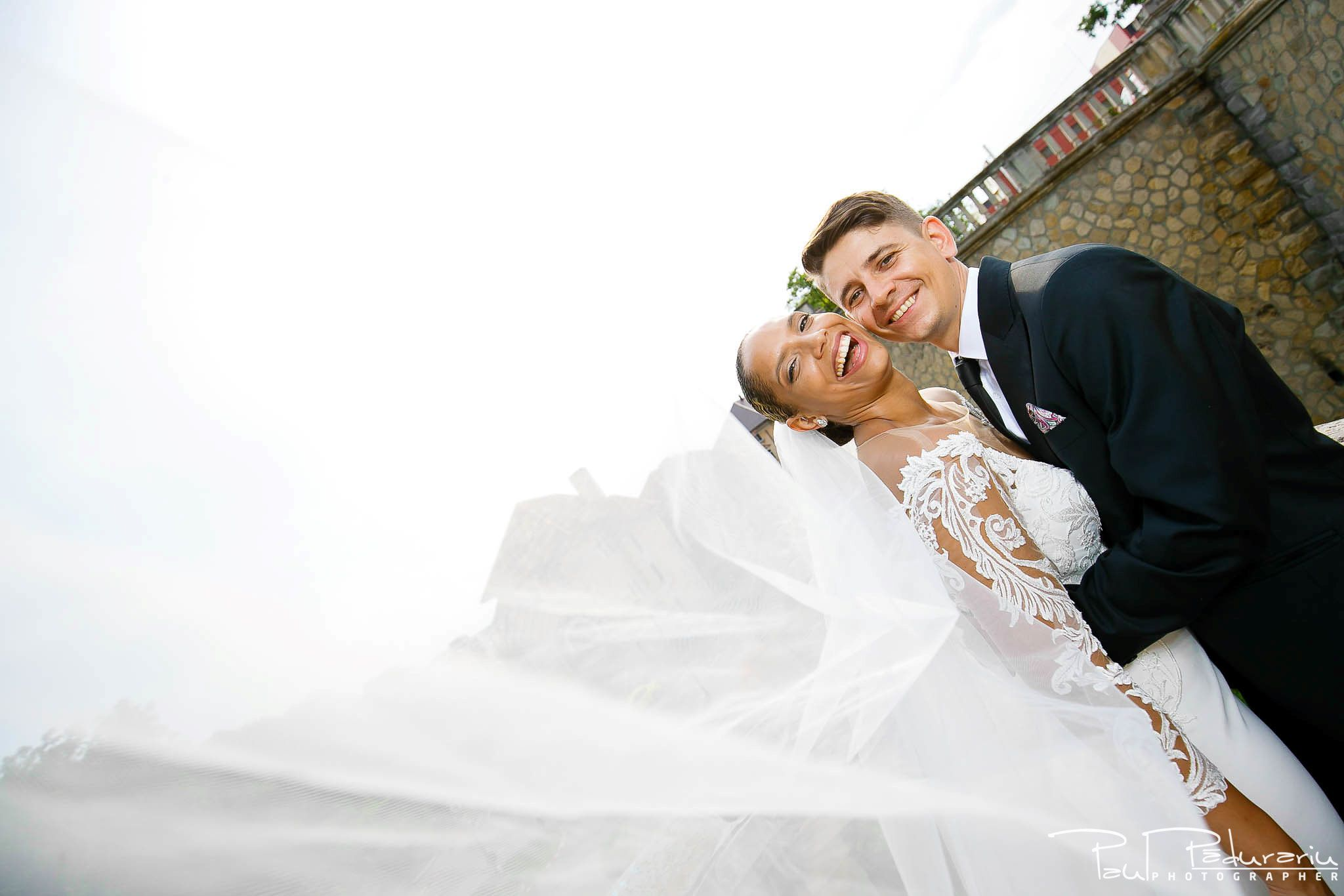 Andrei si Michaela sedinta foto   fotograf nunta Iasi Paul Padurariu 7