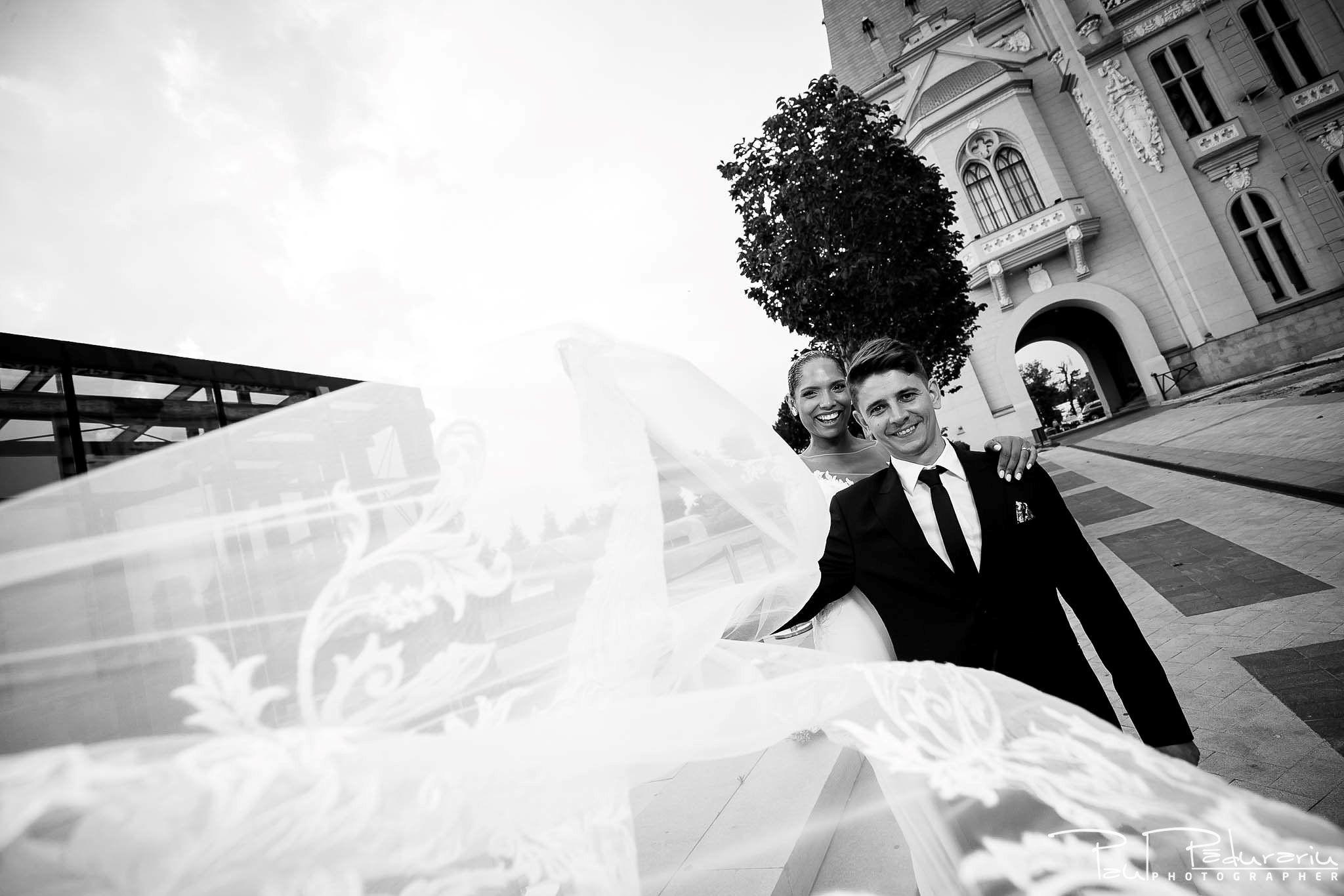 Andrei si Michaela sedinta foto   fotograf nunta Iasi Paul Padurariu 8