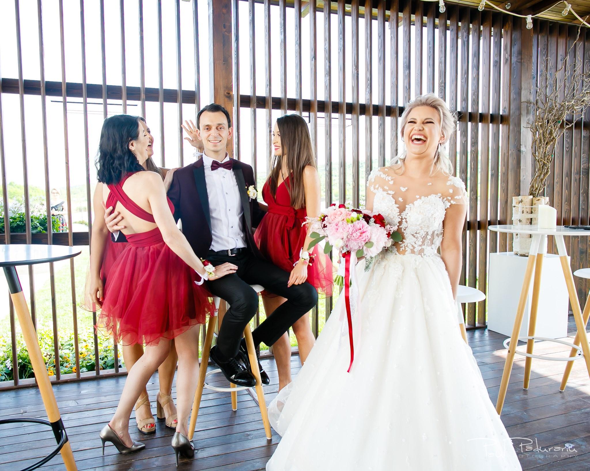 Andrada si Ionut nunta Liria Event Iasi | fotograf nunta Iasi paul padurariu 2019 15