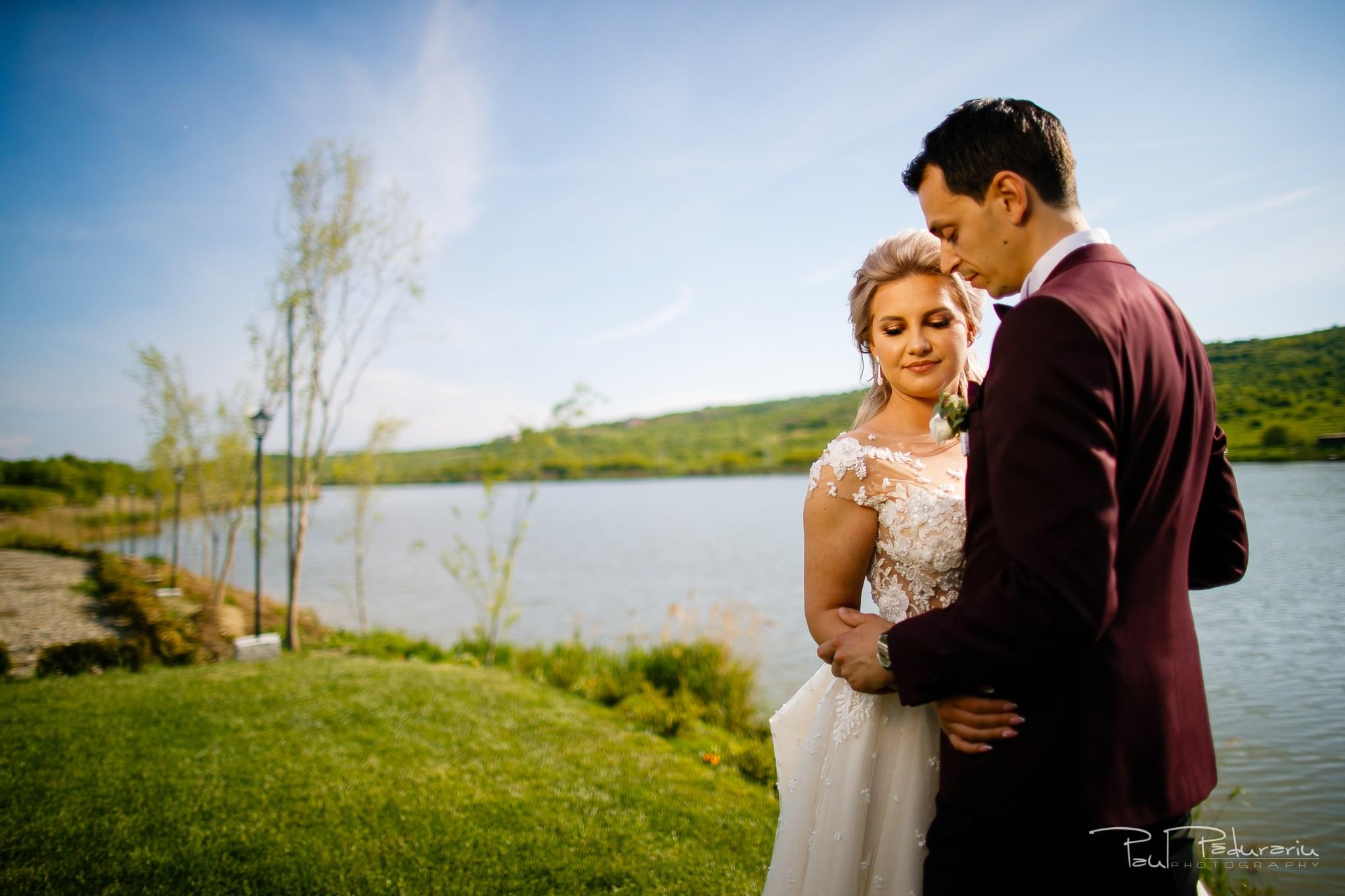 Andrada si Ionut nunta Liria Event Iasi | fotograf nunta Iasi paul padurariu 2019 21