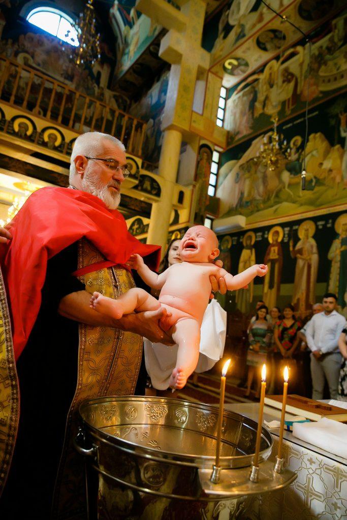 fotograf botez Iasi